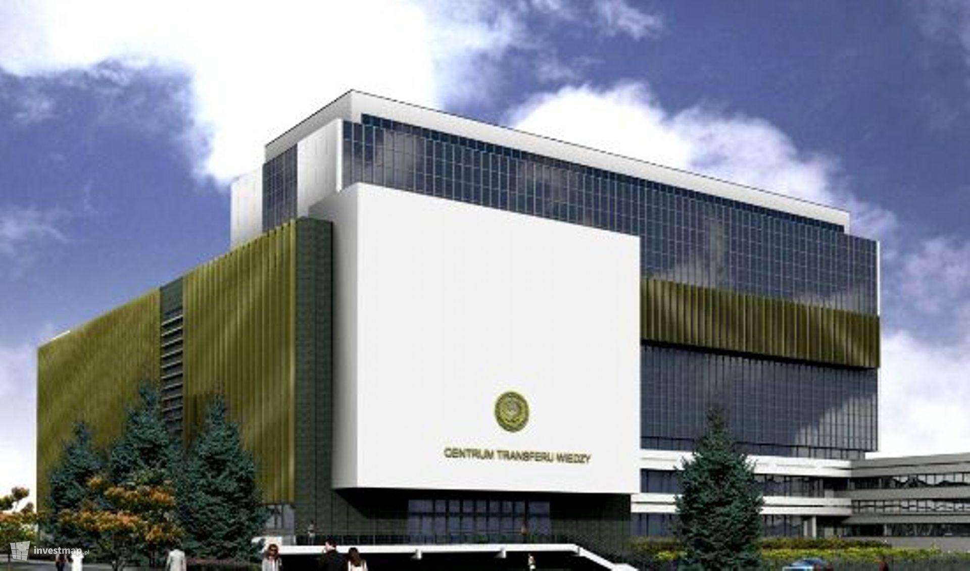 Centrum Transferu Wiedzy KUL