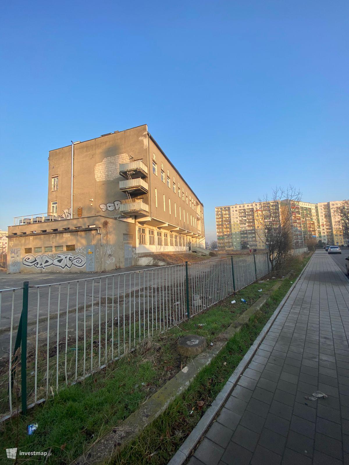 Zdjęcie Armii Krajowej 7 fot. Filip Heliasz