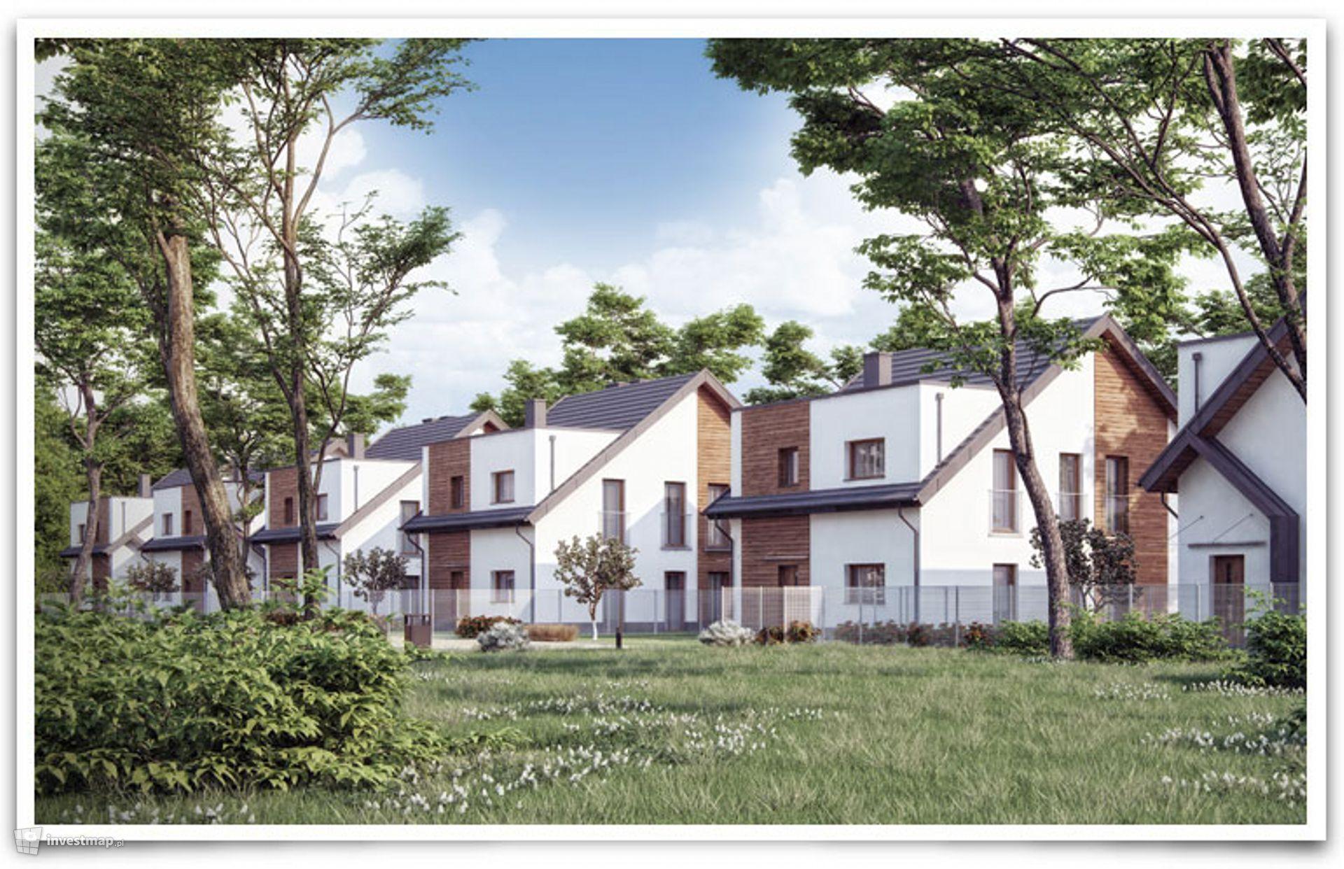 Osiedle Apartamenty Grabiszyńska