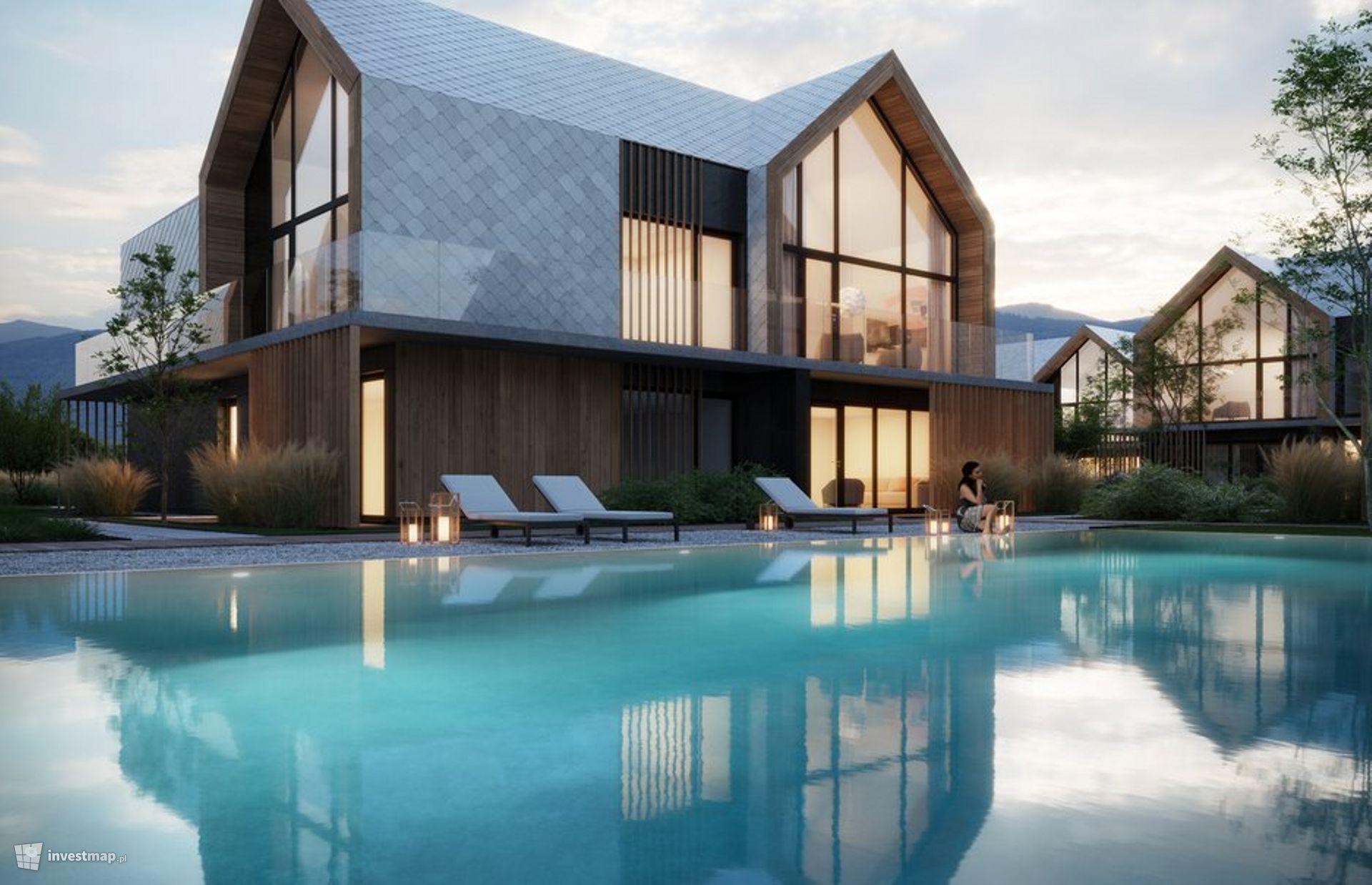 Karkonosze Springs Hotels&Resorts