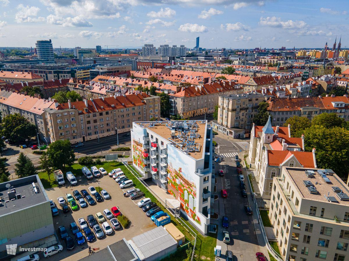 Zdjęcie Gdańska 1 fot. Jakub Zazula