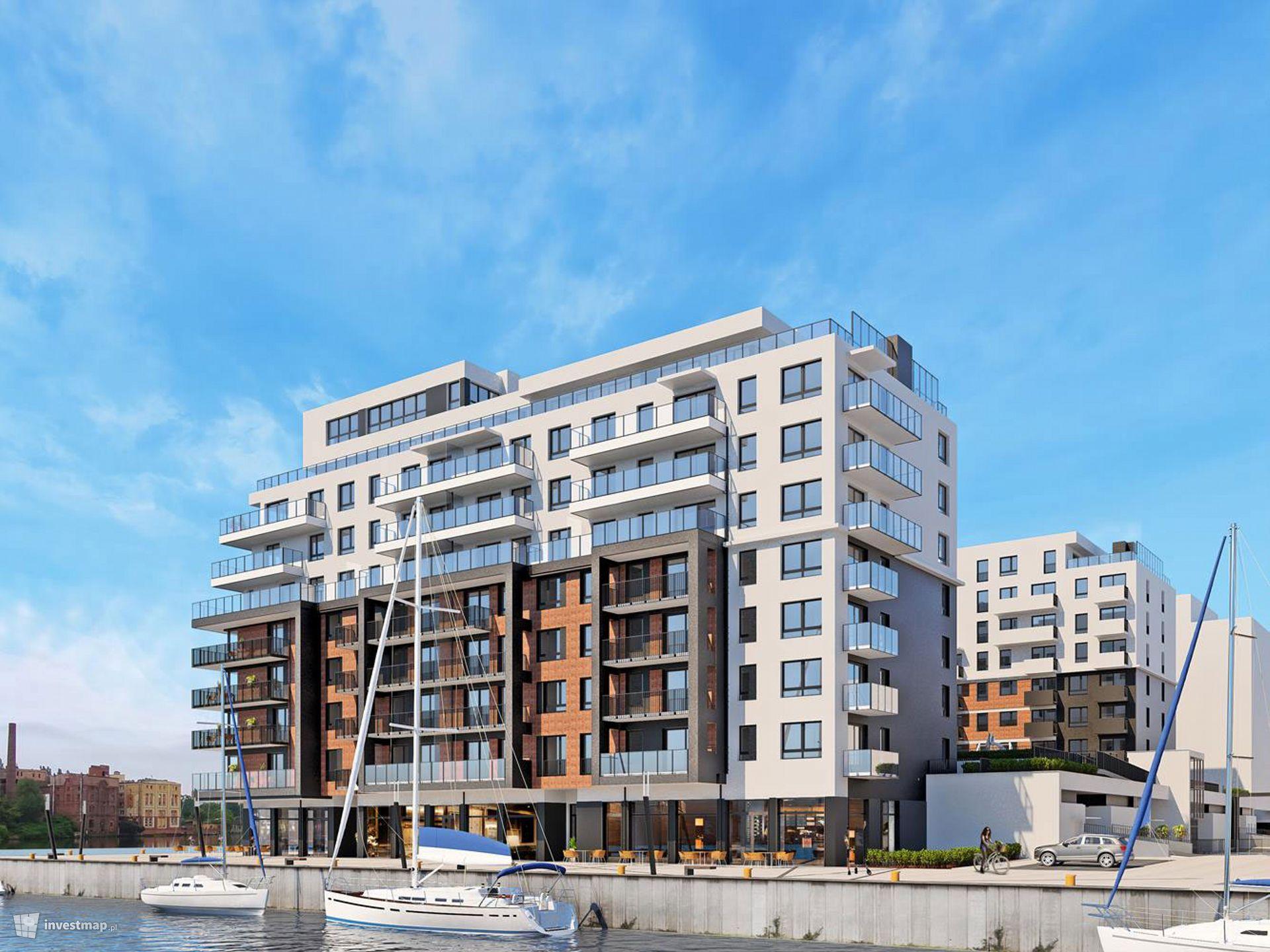 Sedina Apartamenty