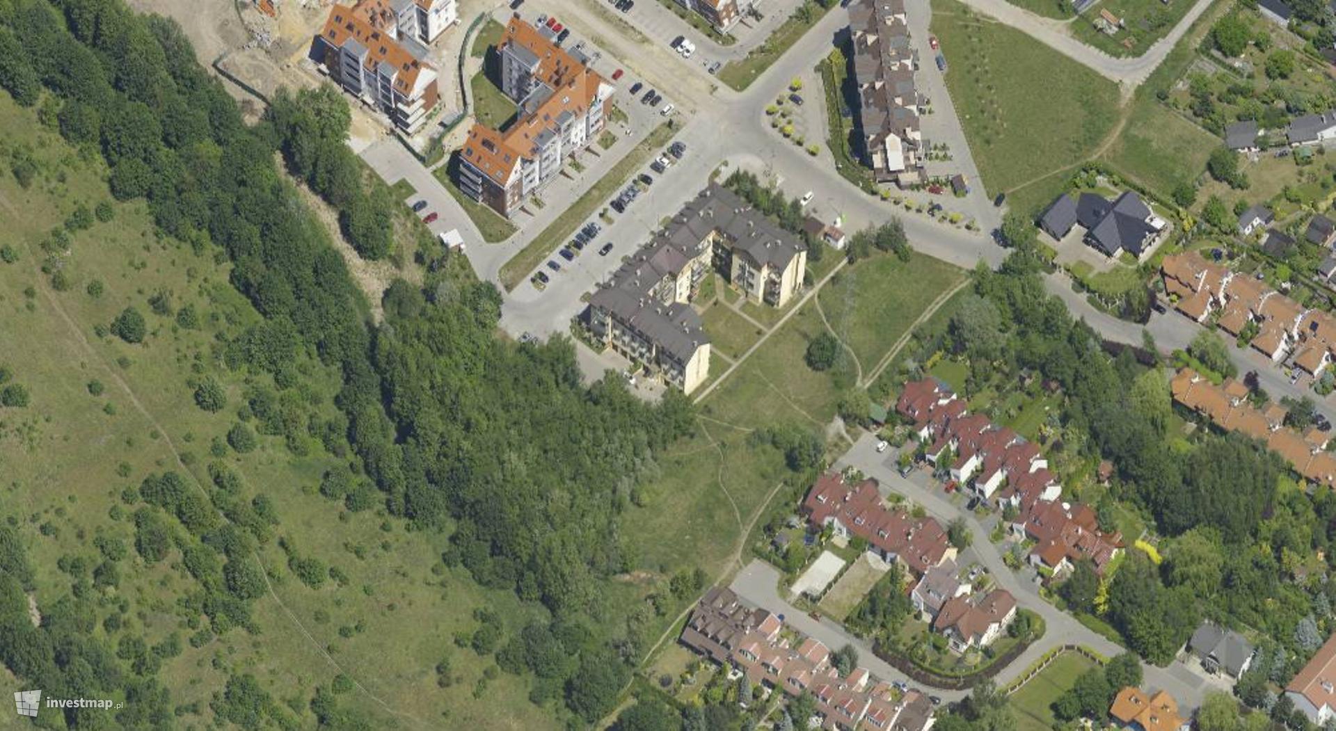 Osiedle, ul. Augustowska/Reszelska
