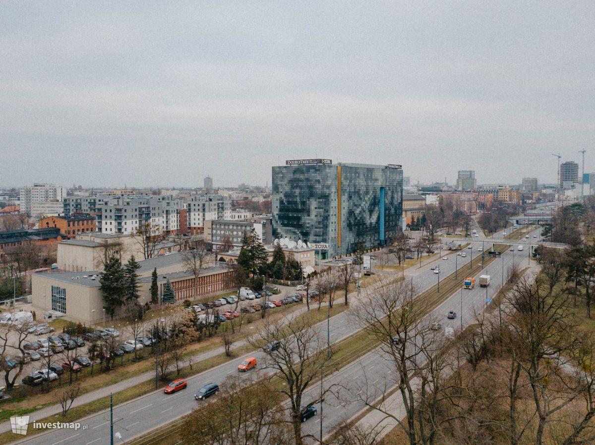 Zdjęcie Łąkowa fot. Jakub Zazula