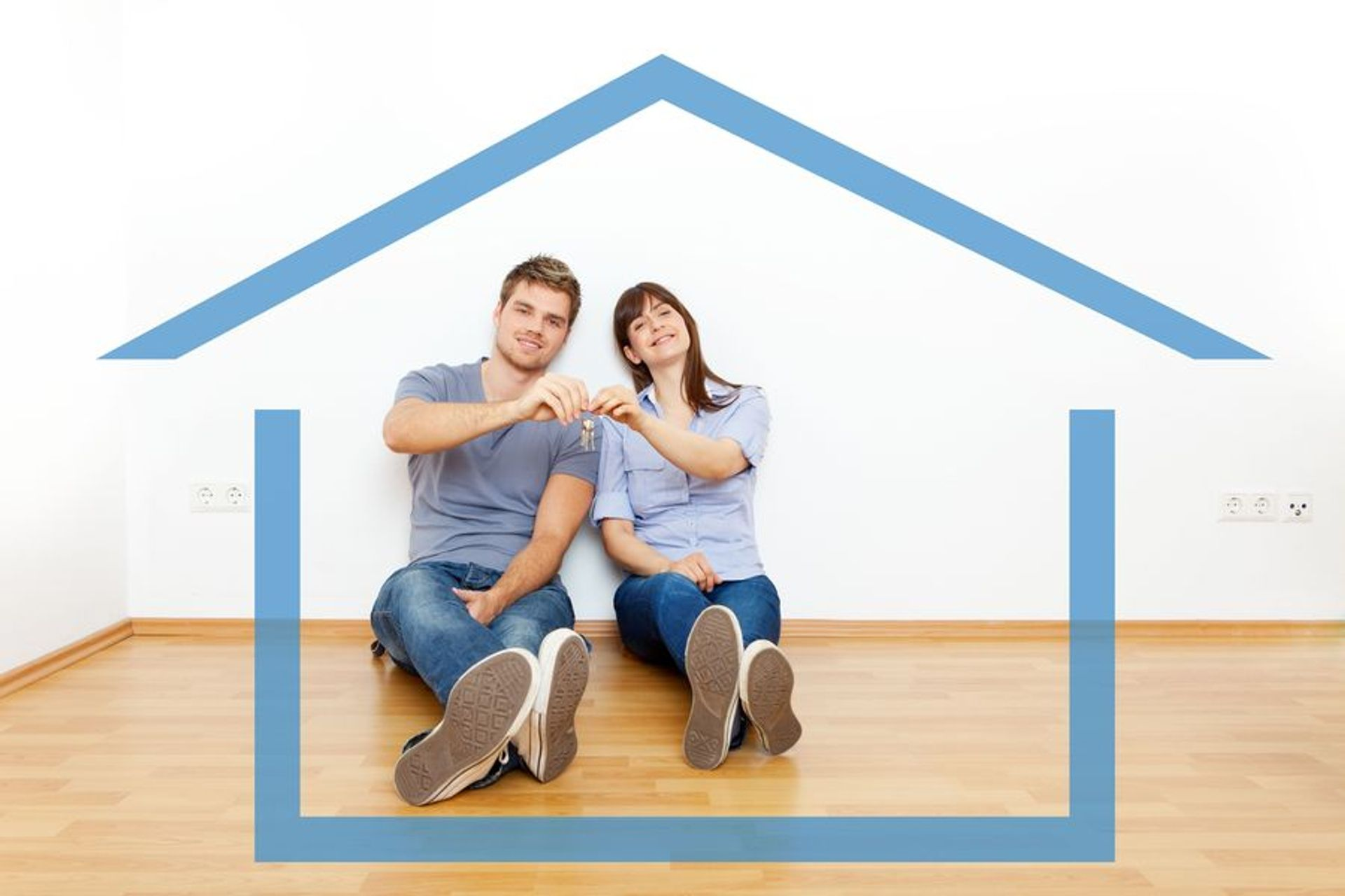 [Polska] Będą większe dopłaty do kredytów mieszkaniowych