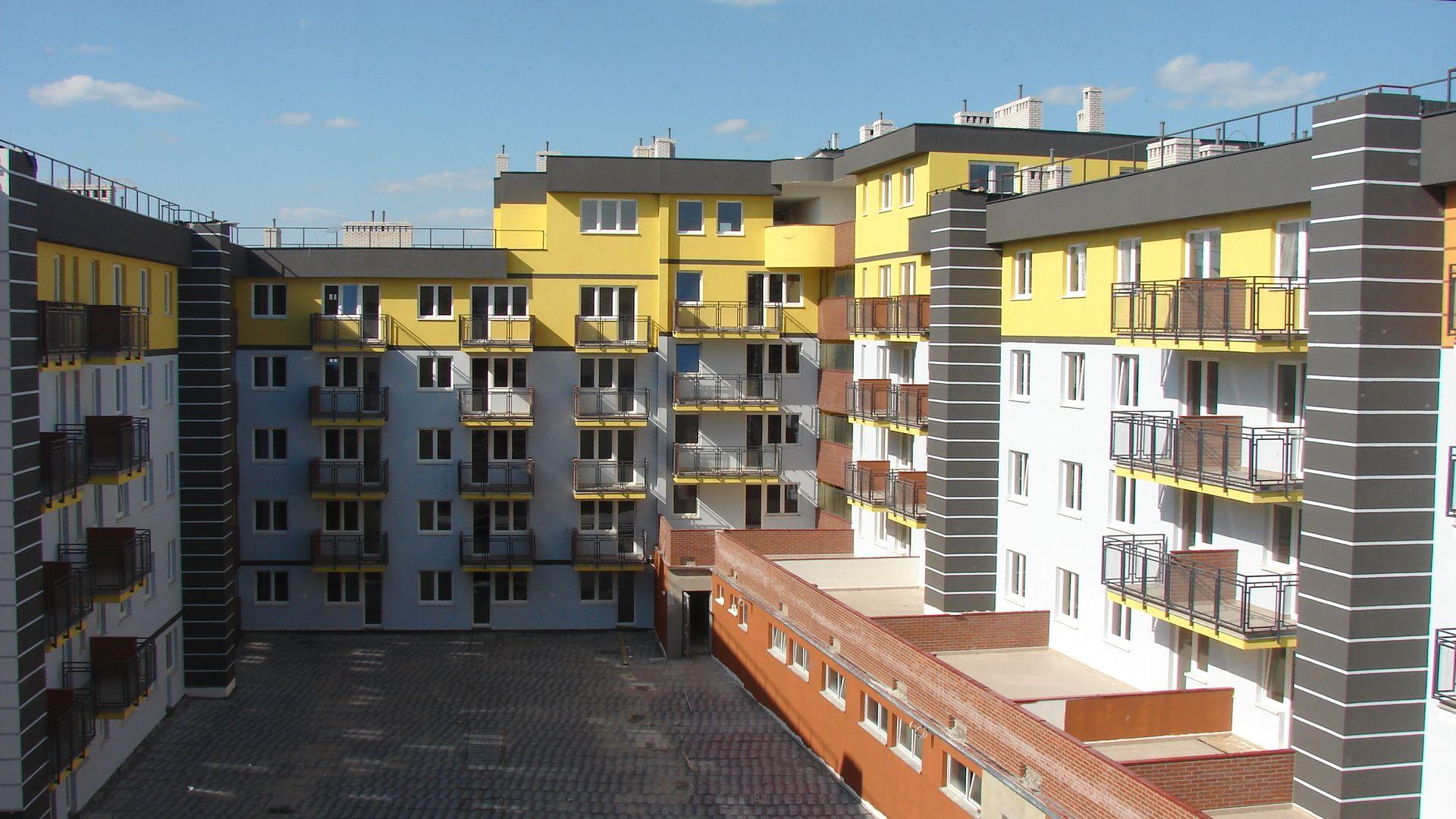 [Polska] Wybór odpowiedniego mieszkania – czym się kierować?