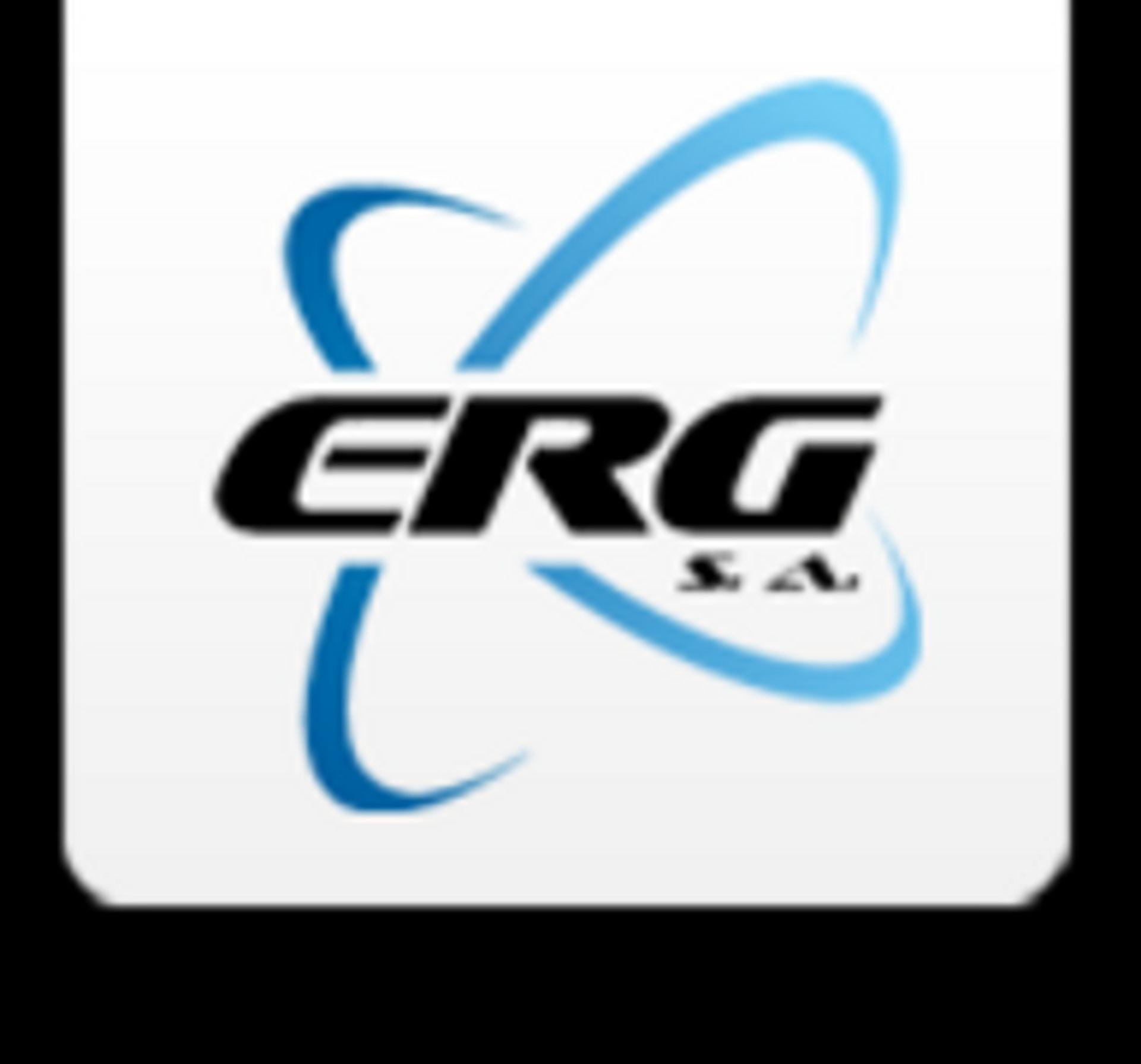 [śląskie] Erg rozwija zaplecze produkcyjne i optymalizuje koszty logistyczne.