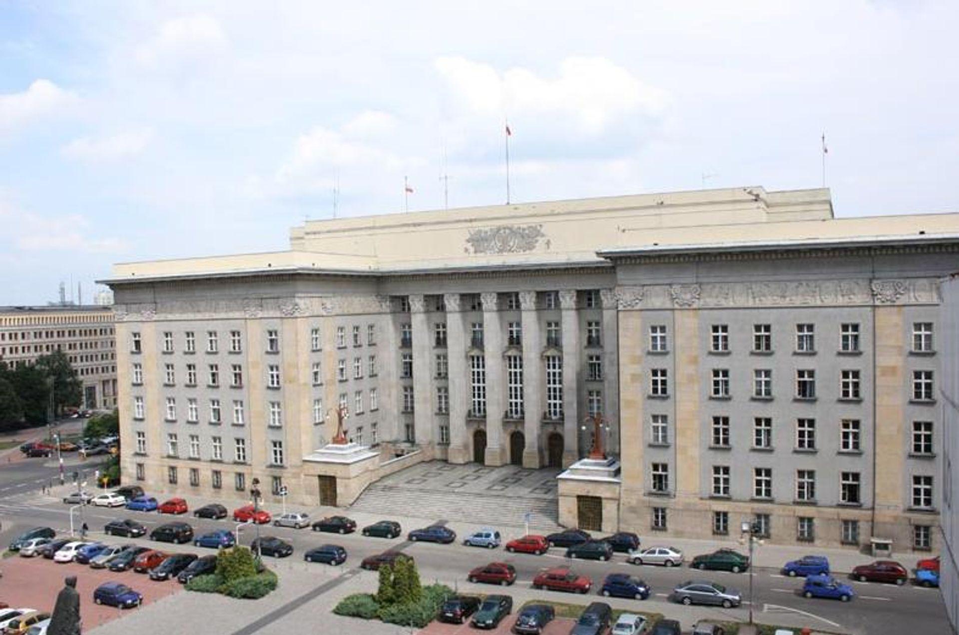"""[śląskie] Wojewoda śląski zatwierdził wstępną listę rankingową wniosków dla """"schetynówek"""""""