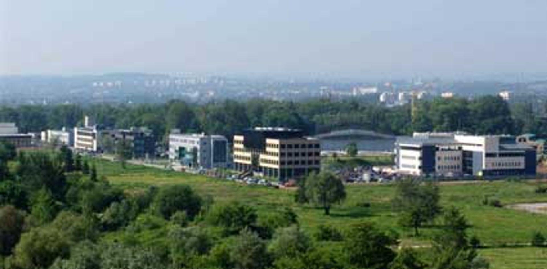 [małopolskie] 2500 – Tylu pracowników zatrudnią inwestorzy w Małopolsce