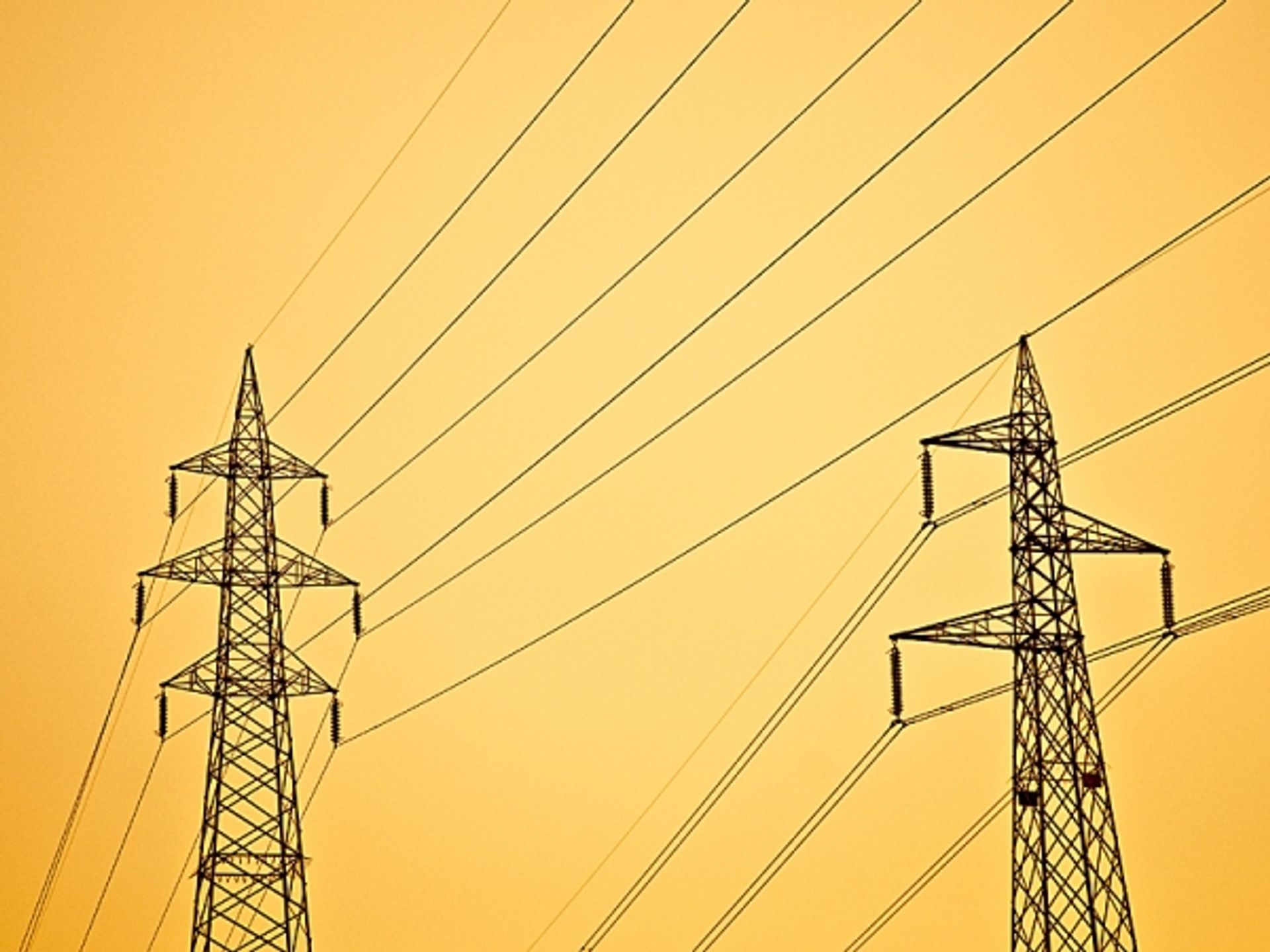 [mazowieckie] Kolejny projekt z sektora energetyki z zatwierdzonym dofinansowaniem unijnym