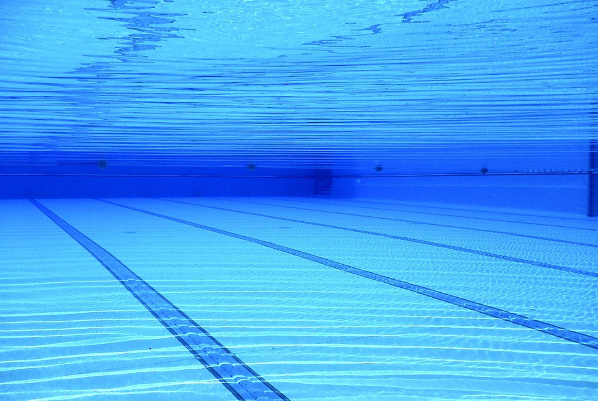 [Dolny Śląsk] Jawor planuje rozbudowę krytej pływalni