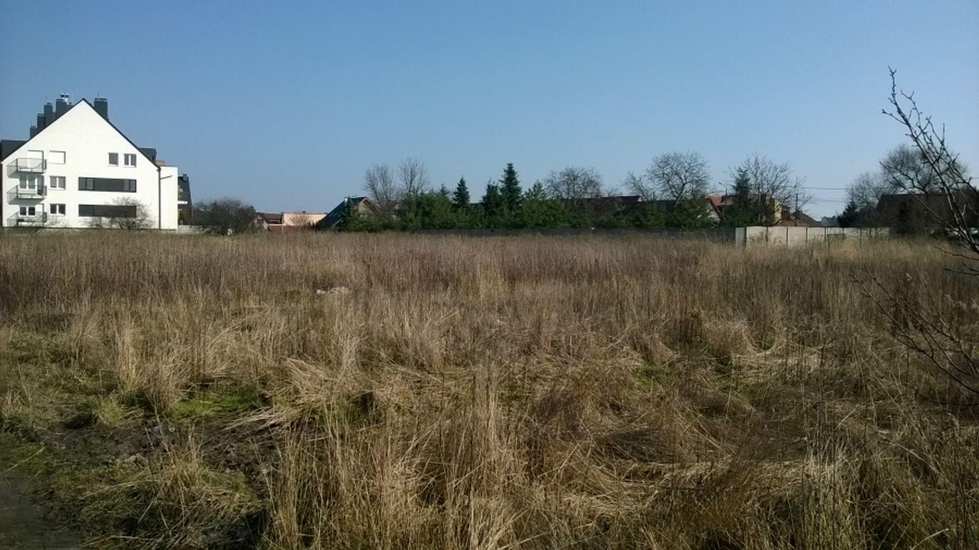 [Wrocław] Budotex wybuduje nowe osiedle mieszkaniowe we Wrocławiu