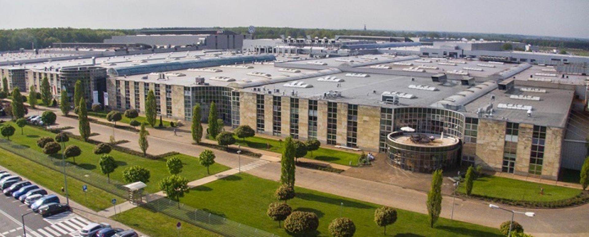 Dolny Śląsk: Volkswagen dalej będzie inwestować w Polkowicach. Szansa na fabrykę samochodów?