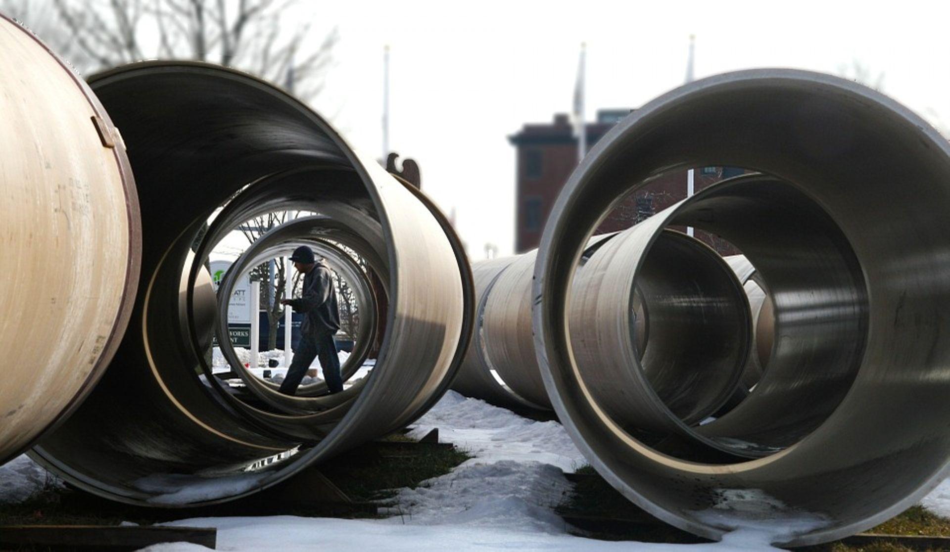 Za 30 mln zł zostanie rozbudowana sieć wodociągowa w Kobierzycach i na południu Wrocławia