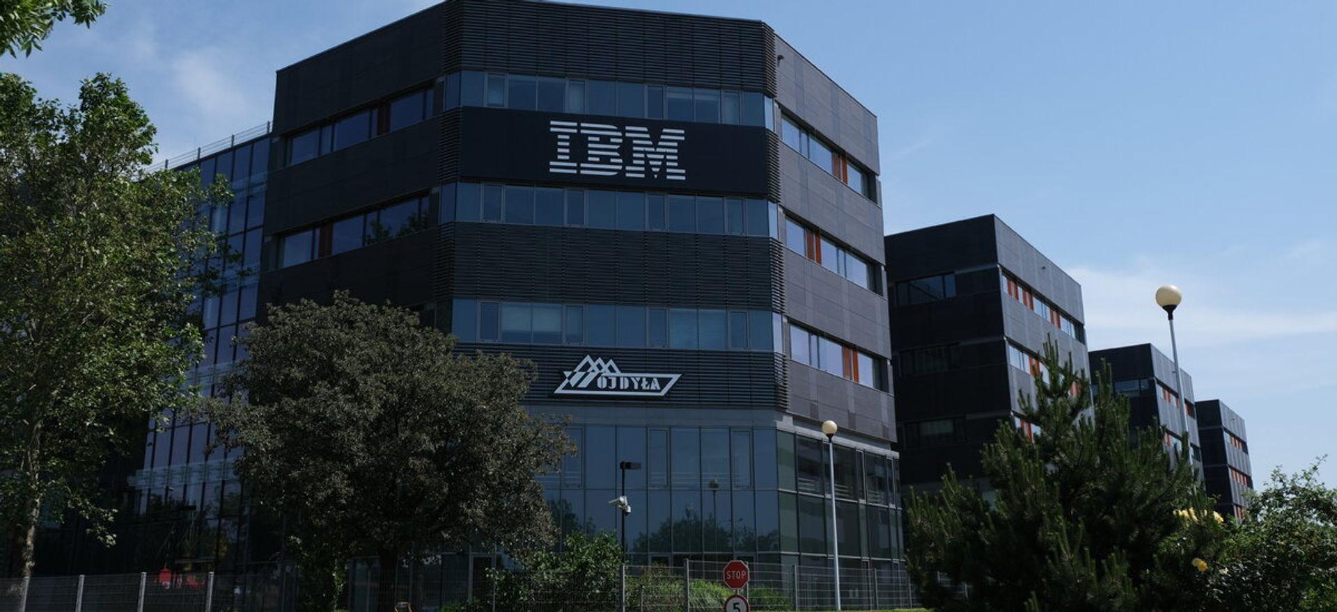 Polska firma z branży innowacyjnych technologii powiększa biuro we Wrocławiu