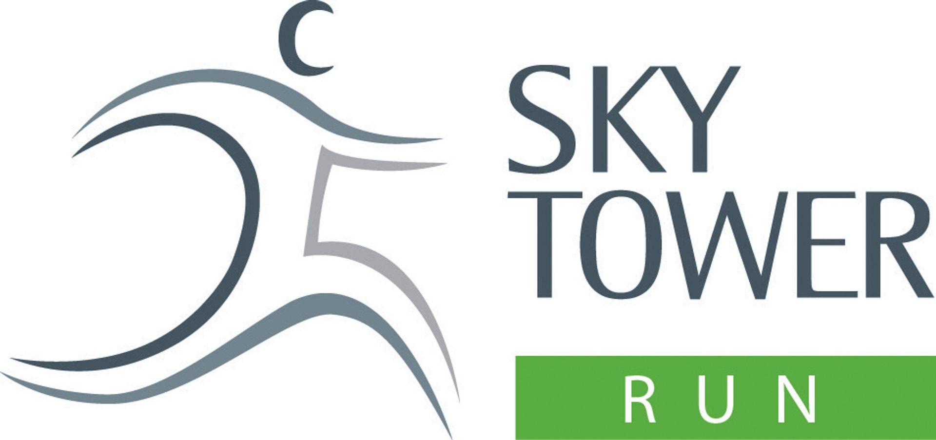 [Wrocław] SKY TOWER RUN – bieg na najwyższym poziomie