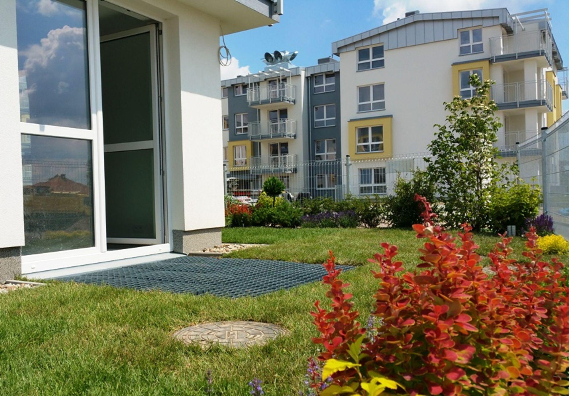 [Polska] Czy mieszkania będą droższe
