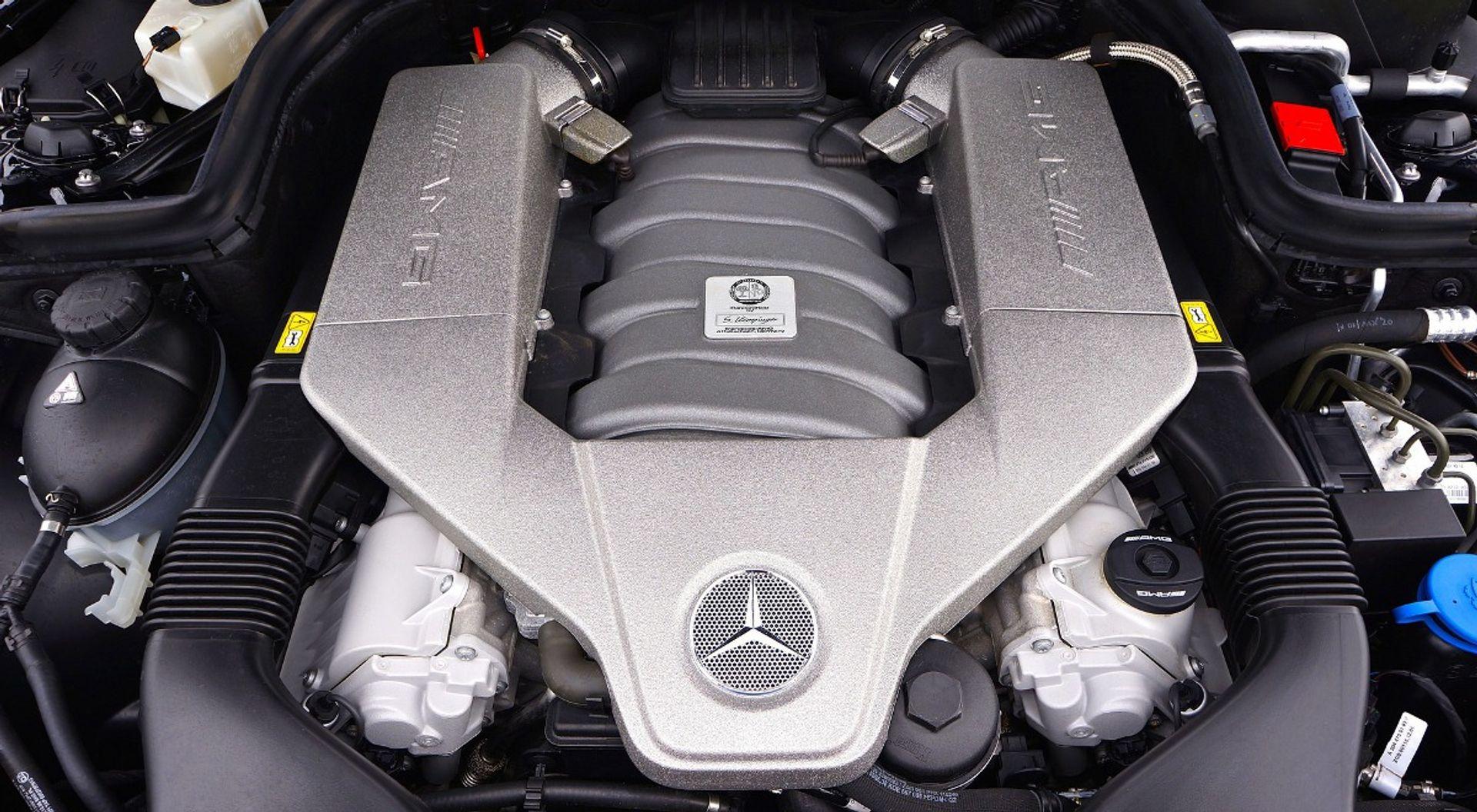 [Dolny Śląsk] Kooperanci Daimlera wstrzymują się z inwestycjami