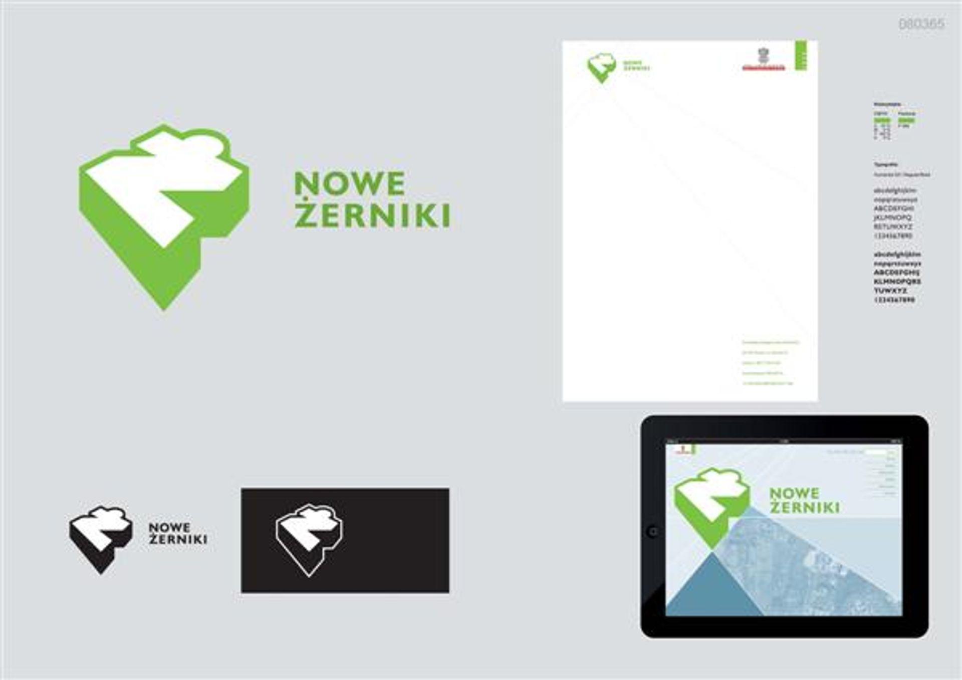[Wrocław] Wiemy jaką nazwę będzie nosiło nowe wzorcowe osiedle mieszkaniowe na Żernikach