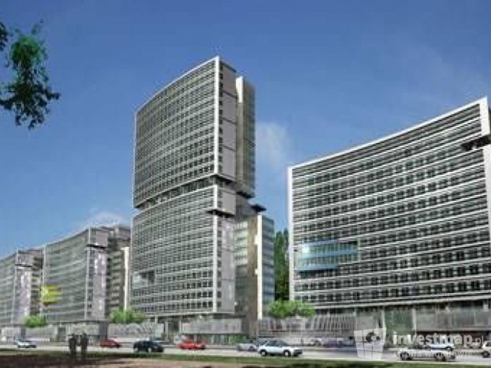 [Warszawa] Firma Adgar Poland zrefinansowała kredytowanie i planuje dalszy rozwój