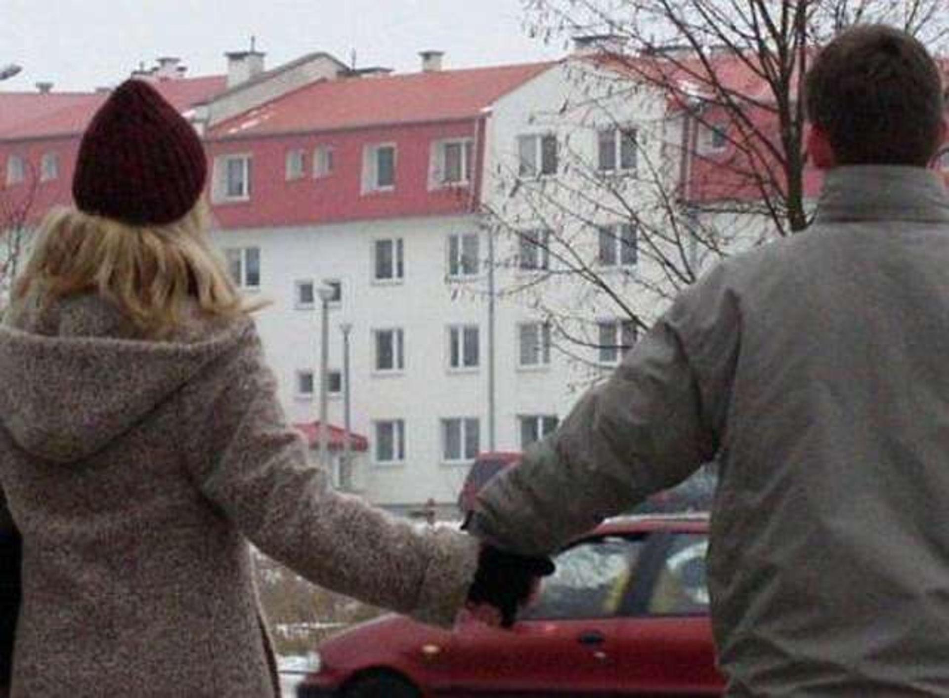[Polska] MdM zachęca do wzięcia ślubu? Niekoniecznie