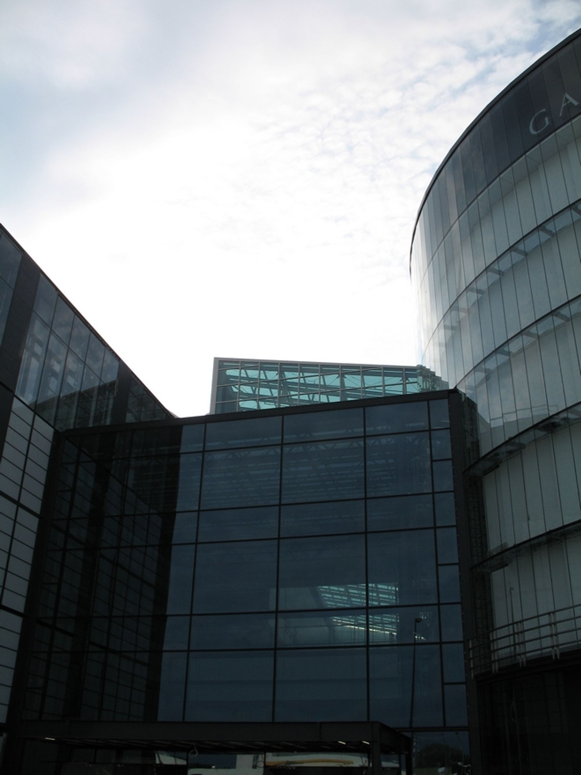 [Polska] Rynek nieruchomości komercyjnych w Europie Środkowo-Wschodniej z rekordowym wynikiem