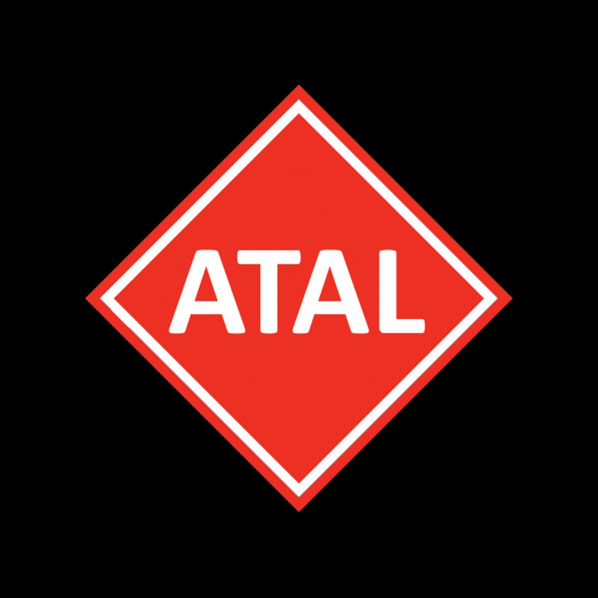 [Polska] Wtorek ostatnim dniem zapisów na akcje Atal