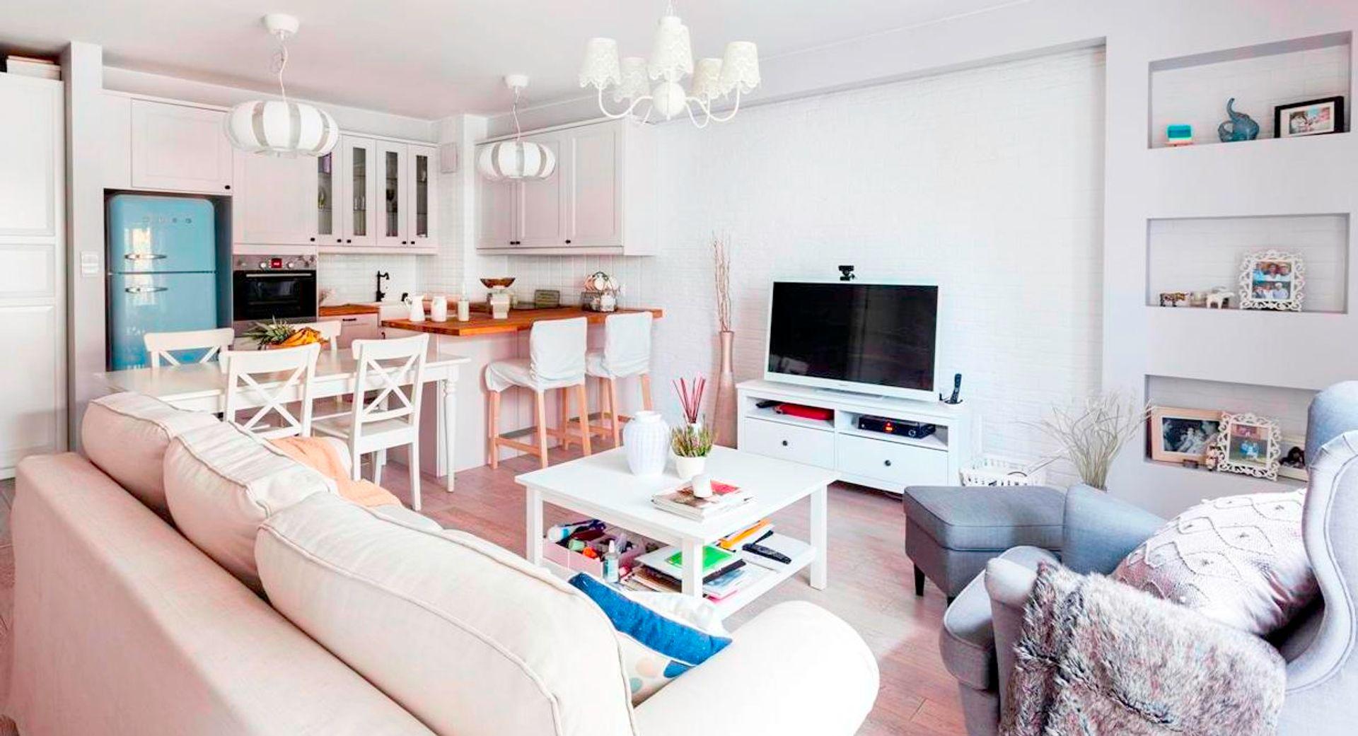 [Polska] W których osiedlach są do wzięcia ostatnie mieszkania