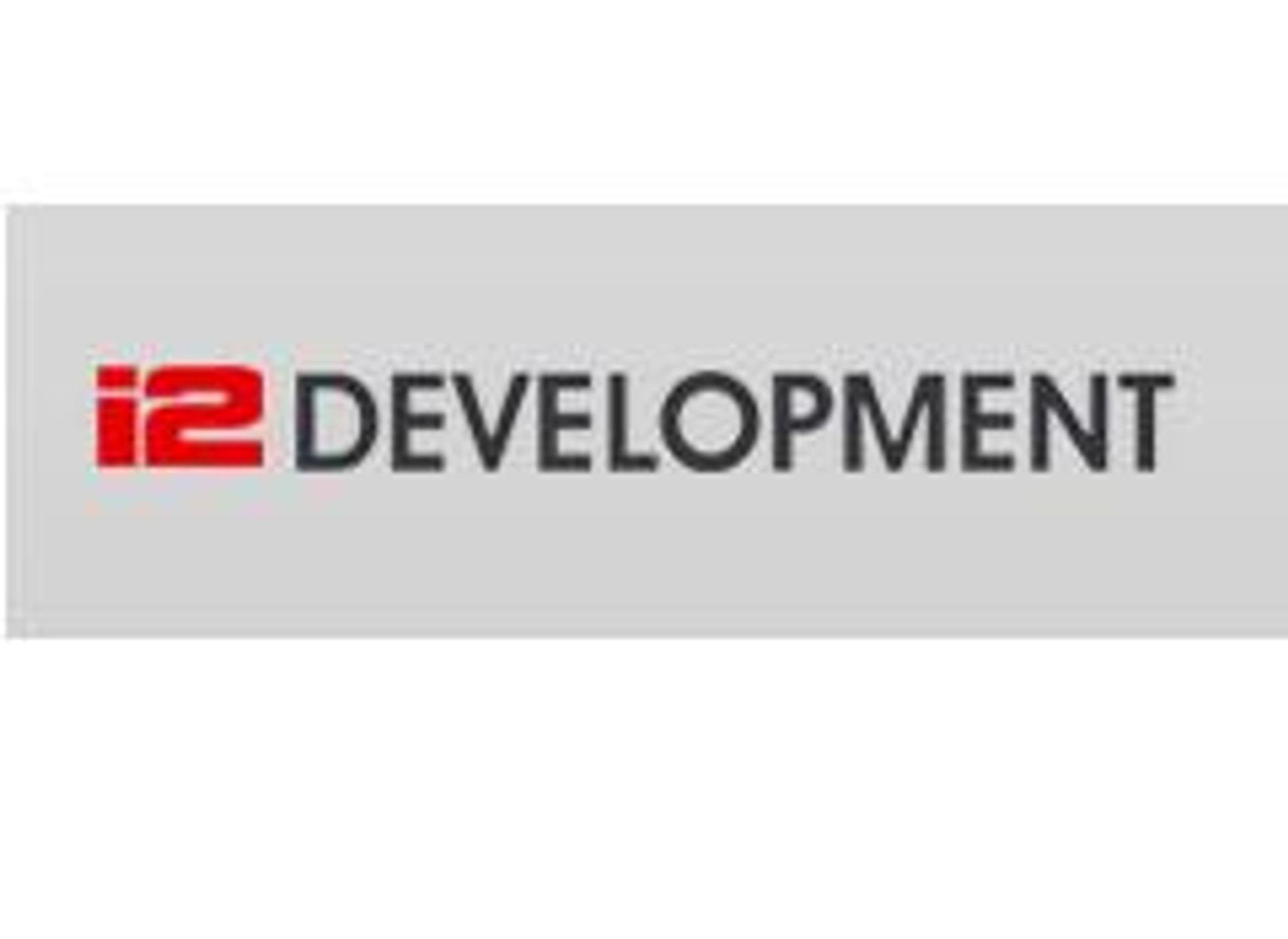 [Warszawa] Akcje wrocławskiego dewelopera w centrum uwagi inwestorów – udany debiut I2 Development na GPW