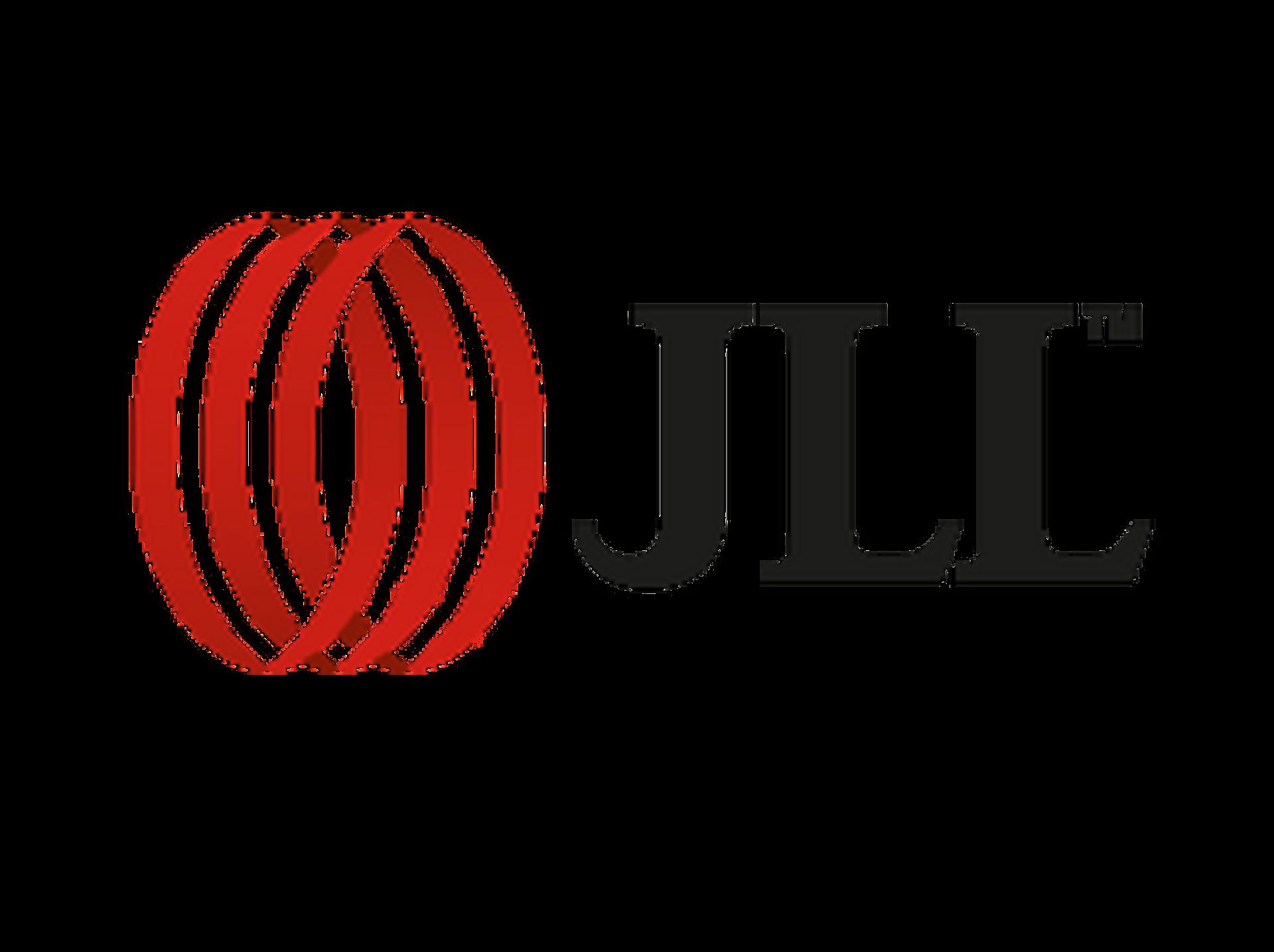 [Polska] Kto i gdzie wynajmował biura w 2015 r. – JLL z największym udziałem w rynku i rekordową ilością powierzchni wynajętej