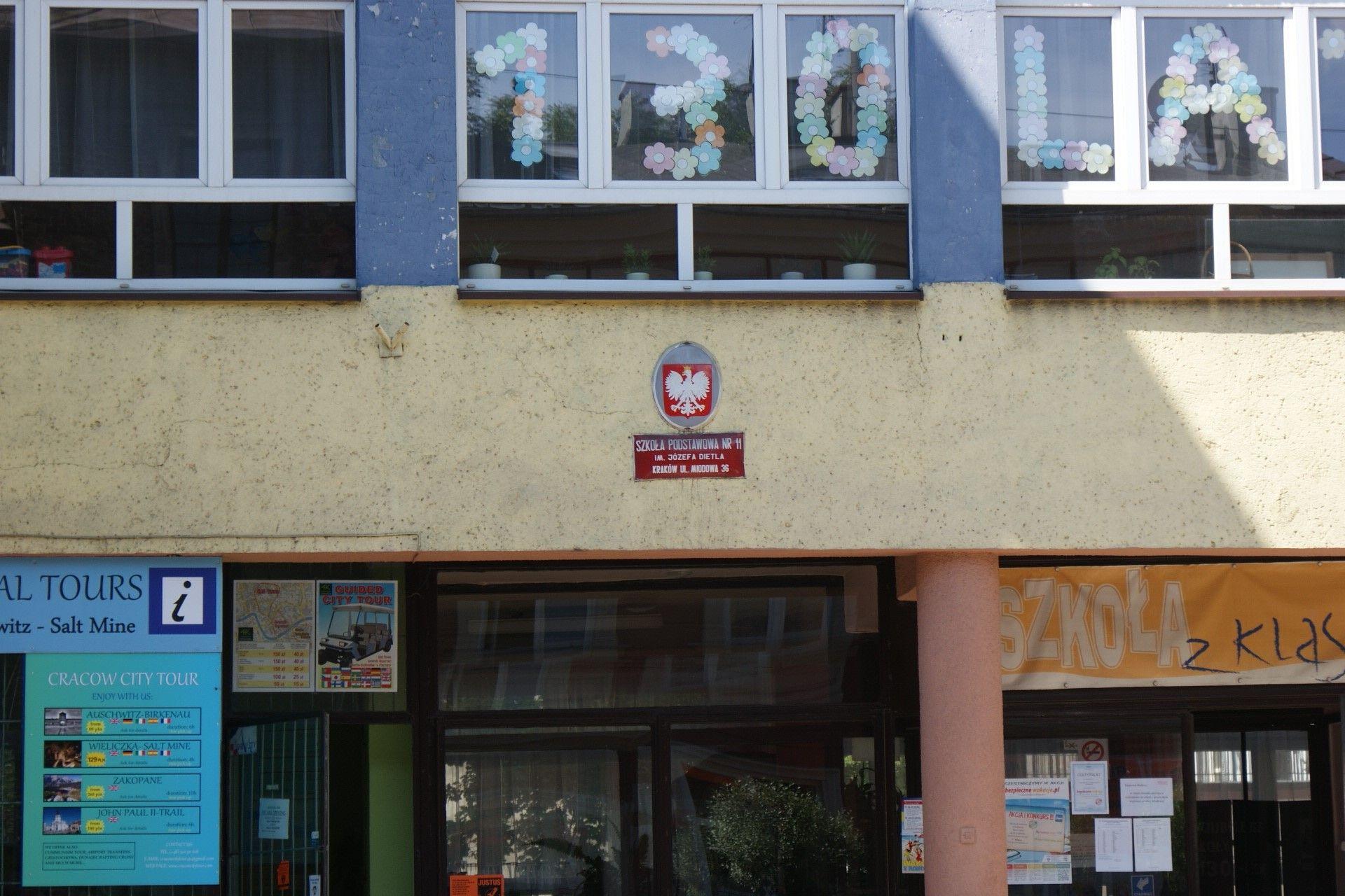 Wrocław: Mieszkańcy Wojszyc chcą nowej szkoły – ale z basenem