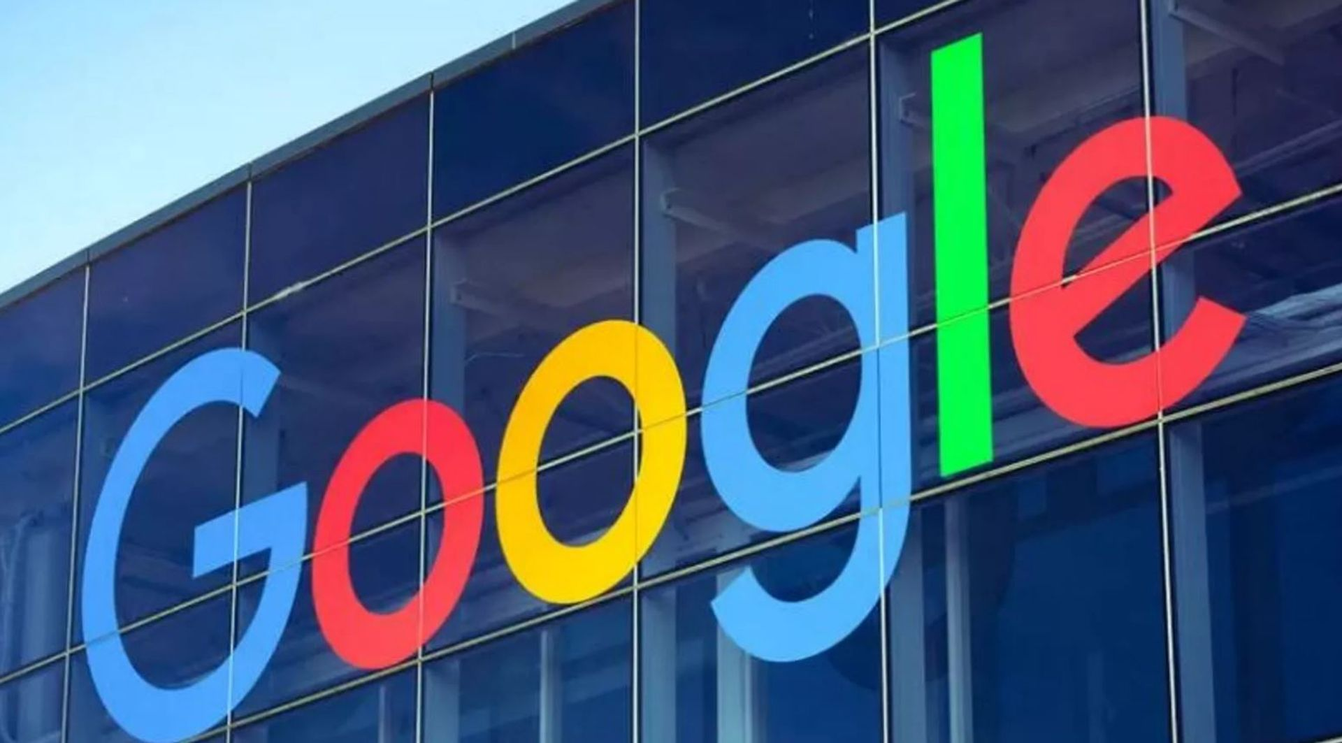 Google powiększa swoje biuro we Wrocławiu i zwiększa zatrudnienie
