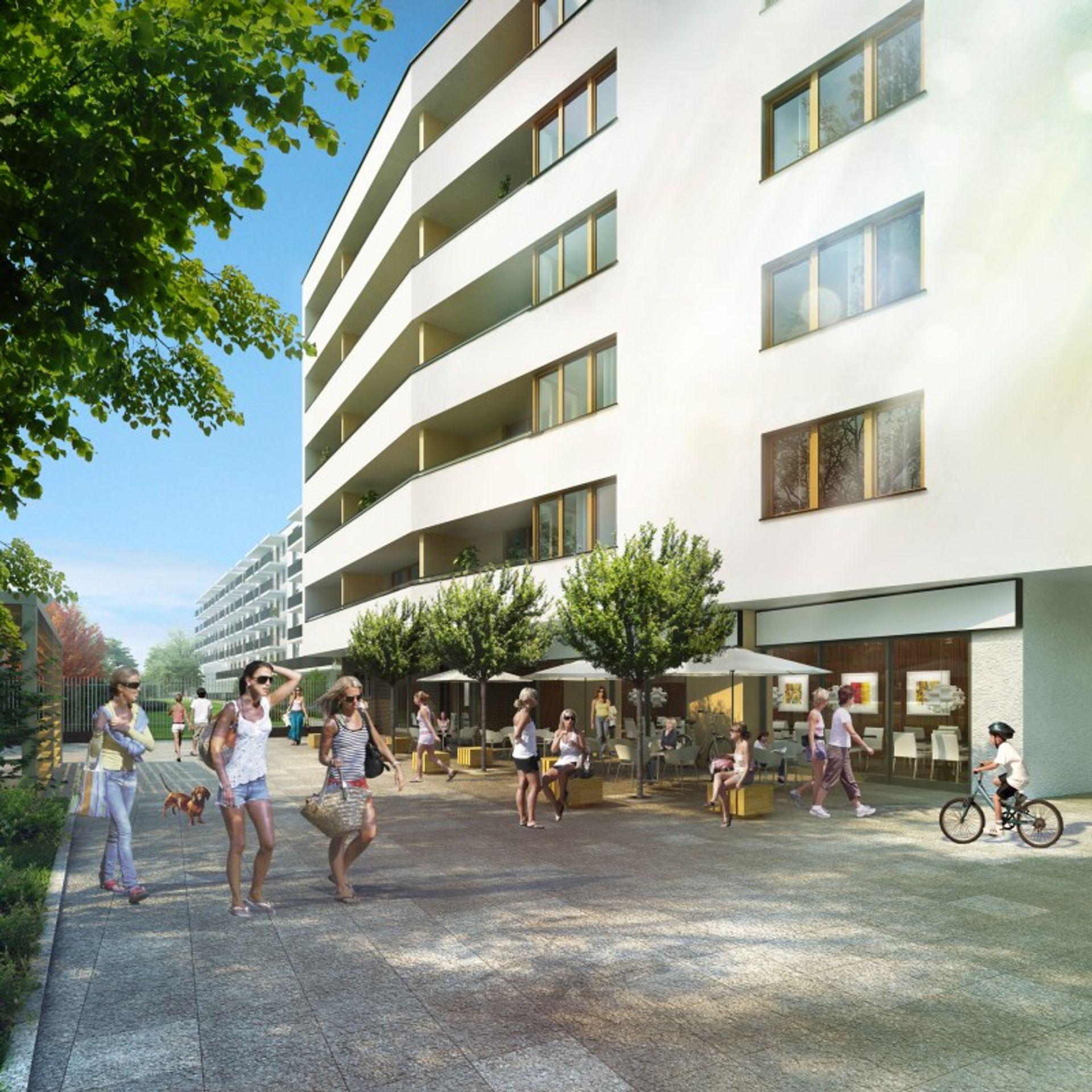 [Wrocław] Dutkiewicz: rząd sfinansuje budowę basenu olimpijskiego we Wrocławiu