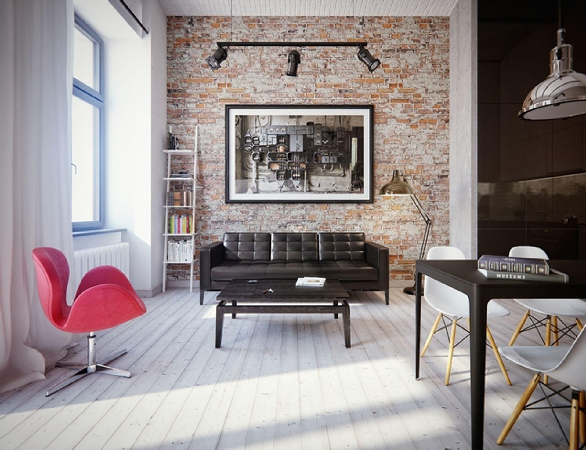 [Wrocław] Kup mieszkanie za ile chcesz. Wielka licytacja loftu!