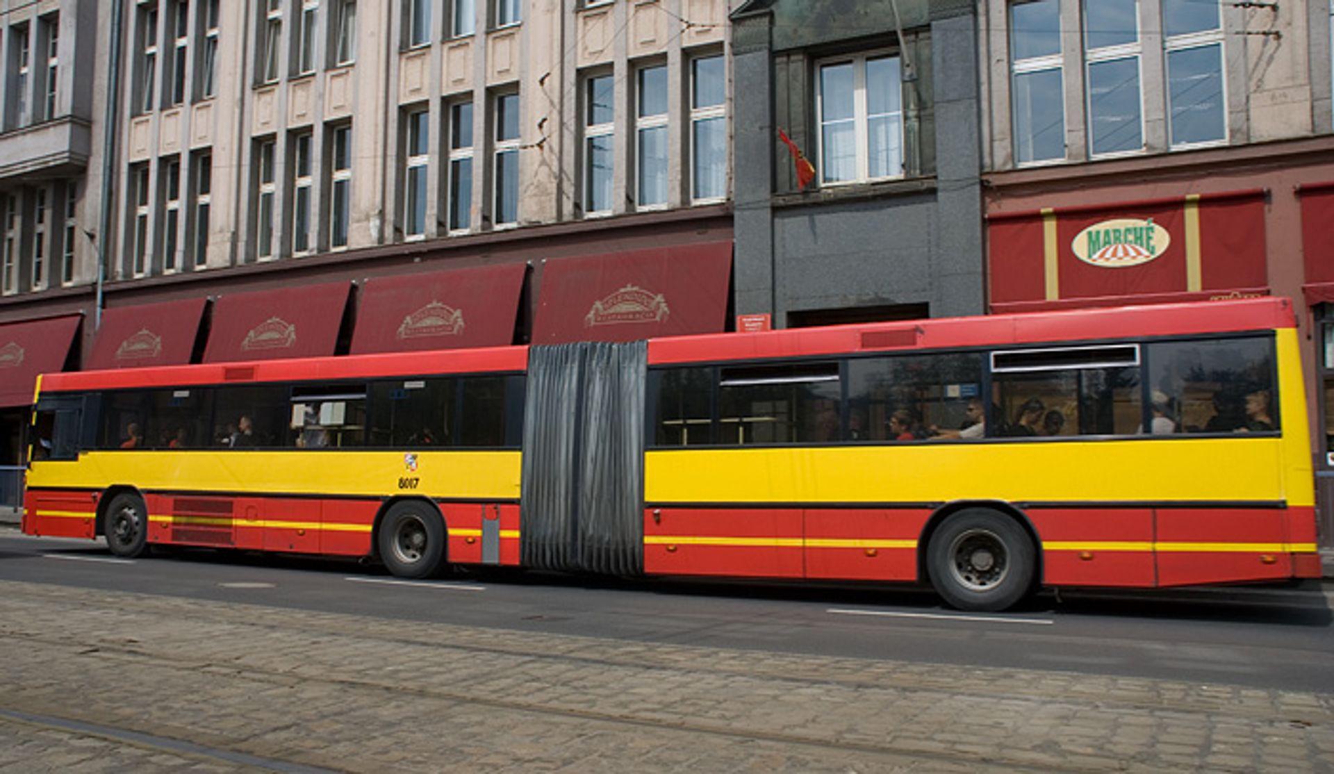 [Wrocław] Prawie 200 mln zł dla czterech miejskich spółek. Zobacz, na co poszły pieniądze