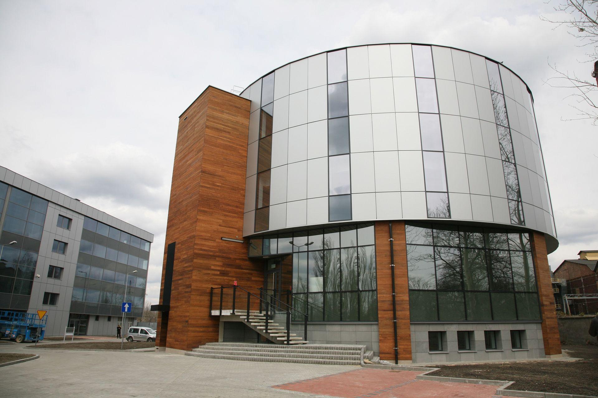 [śląskie] Sosnowiecki Park Naukowo-Technologiczny wita nowego lokatora i uruchamia wirtualne biuro