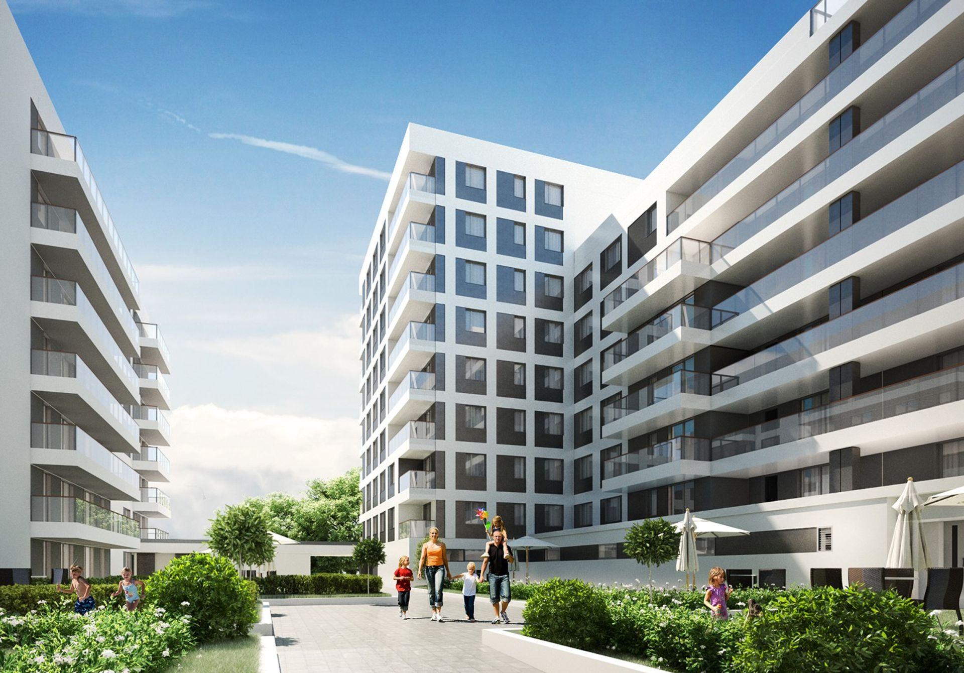 [Polska] Najtańsze mieszkania w ofercie deweloperów