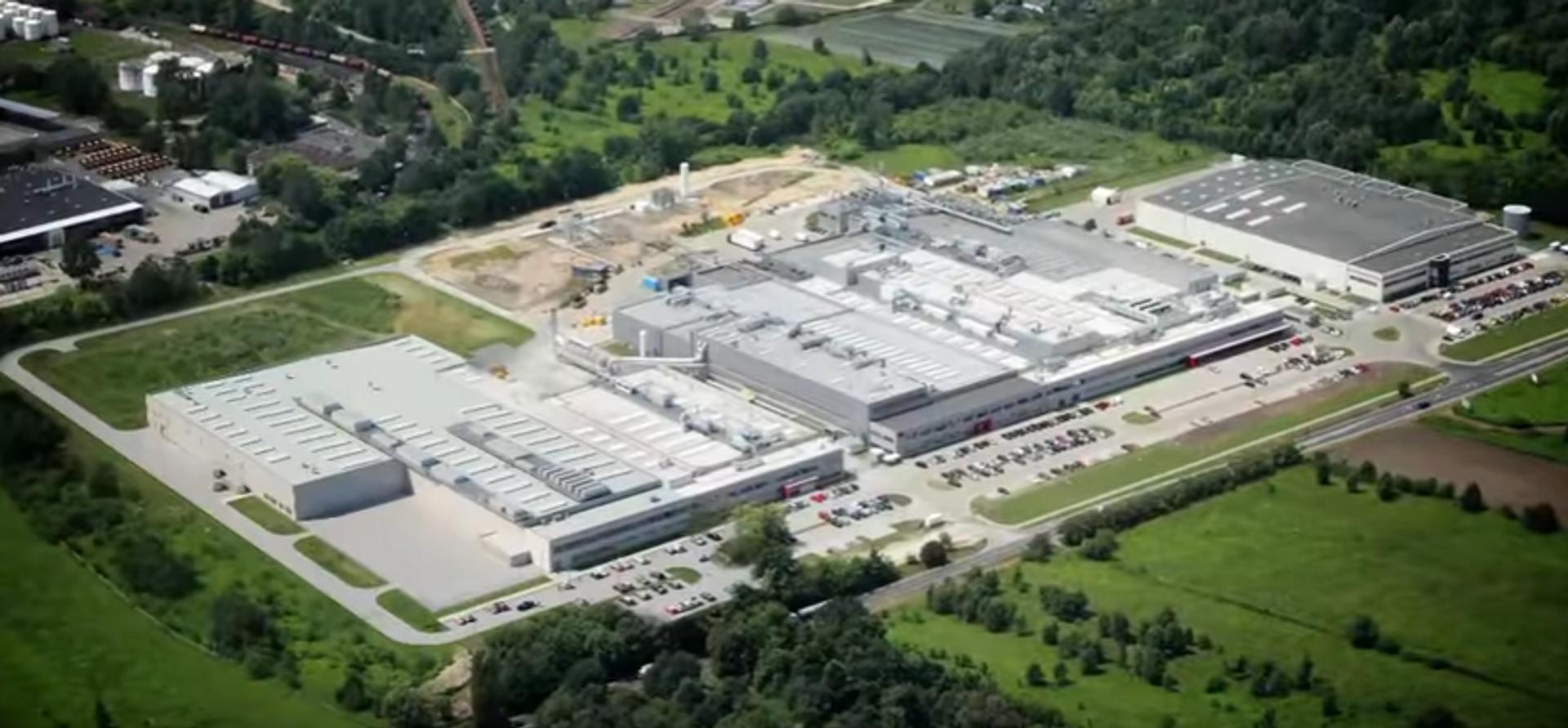[Wrocław] Kolejna inwestycja amerykańskiego koncernu 3M