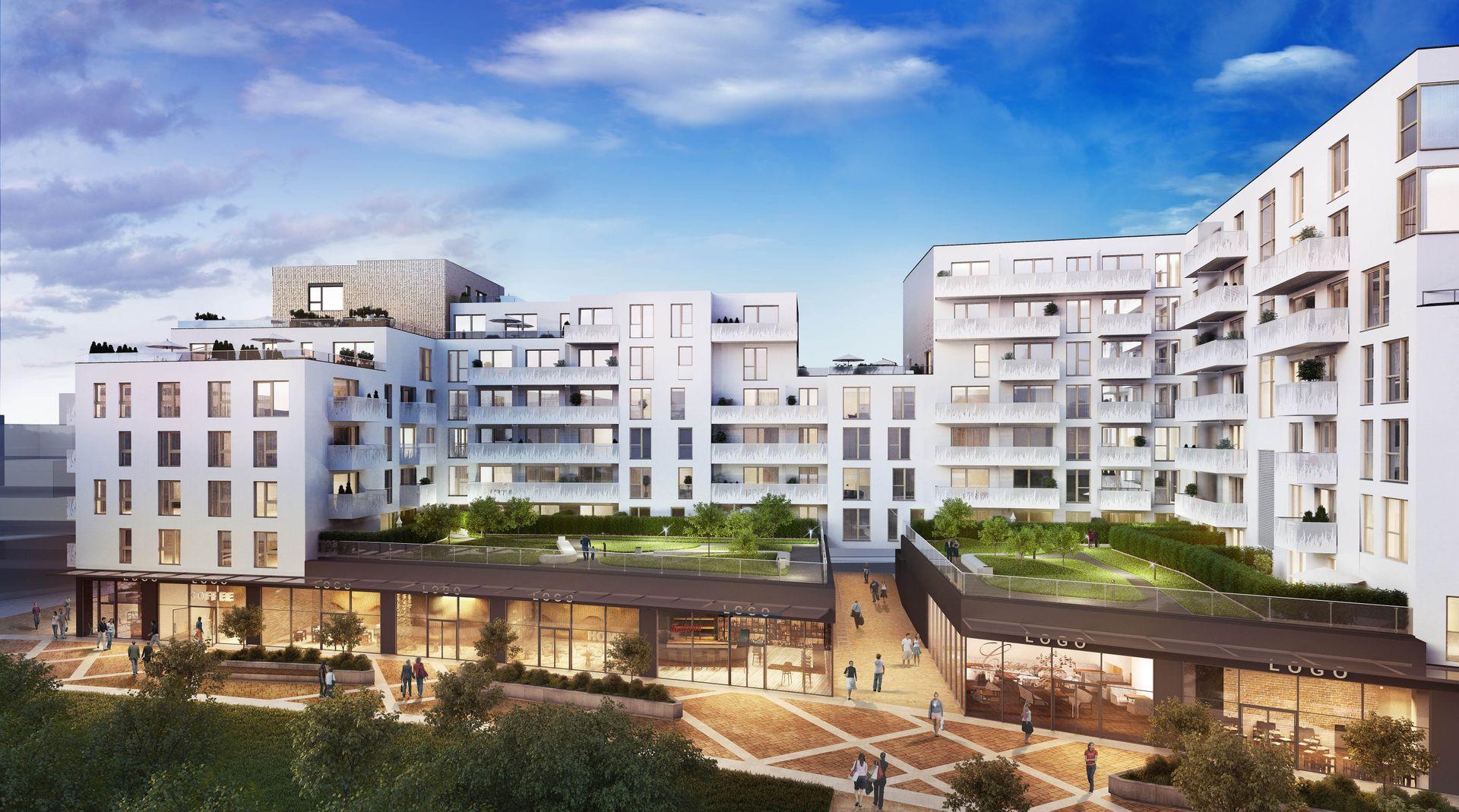 [Wrocław] Metropolitan Investment finalizuje transakcję we Wrocławiu