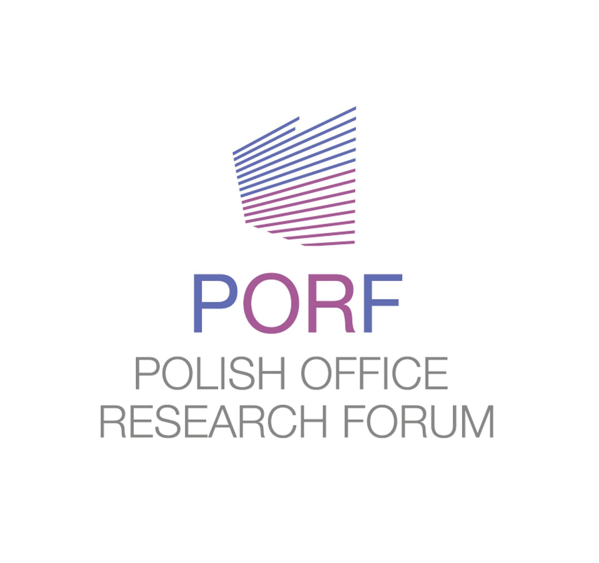 [Polska] PORF publikuje dane dotyczące rynku biurowego w miastach regionalnych za I półrocze 2016 roku