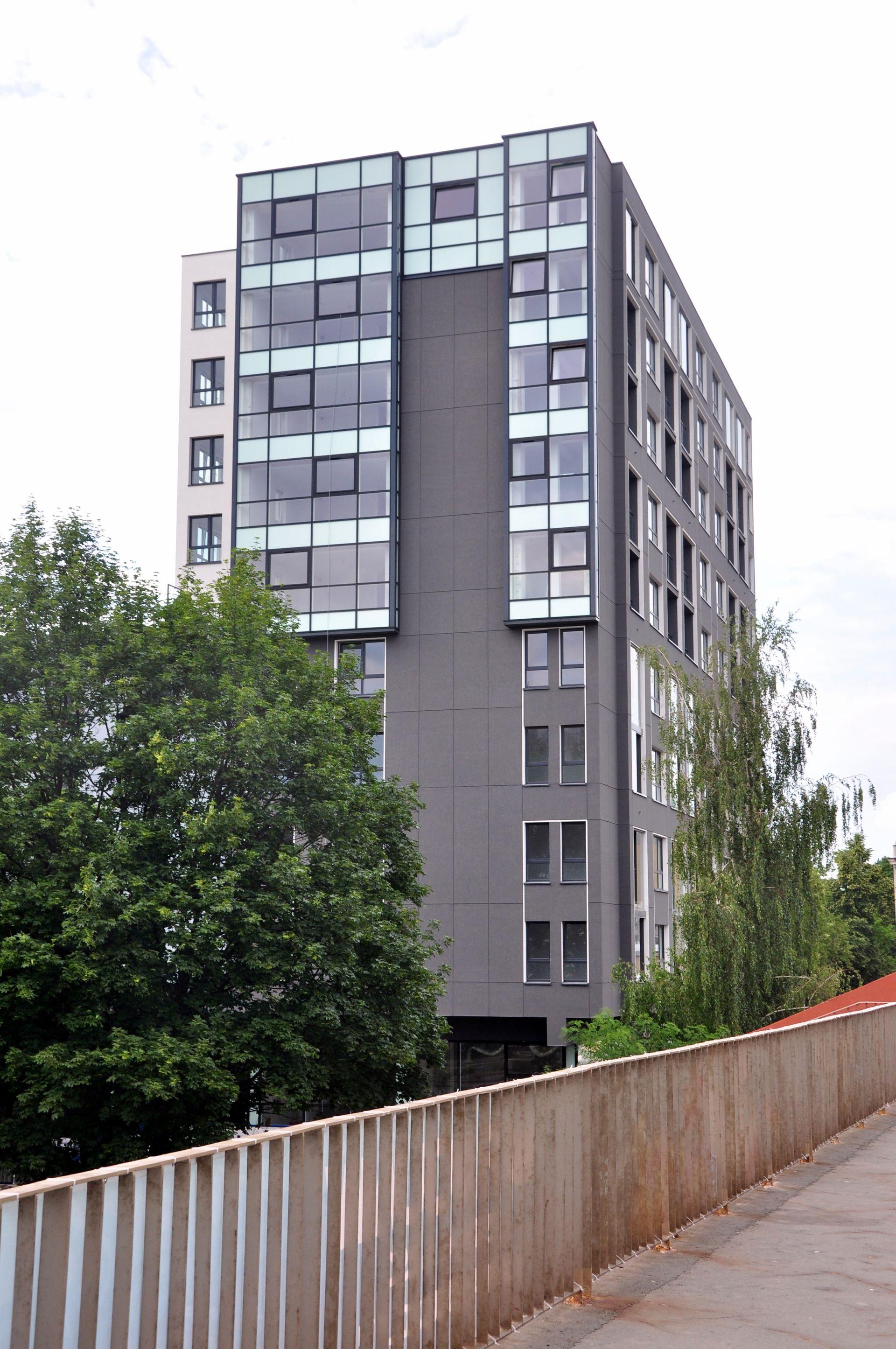 [Polska] Możemy kupić większe mieszkanie niż przed rokiem