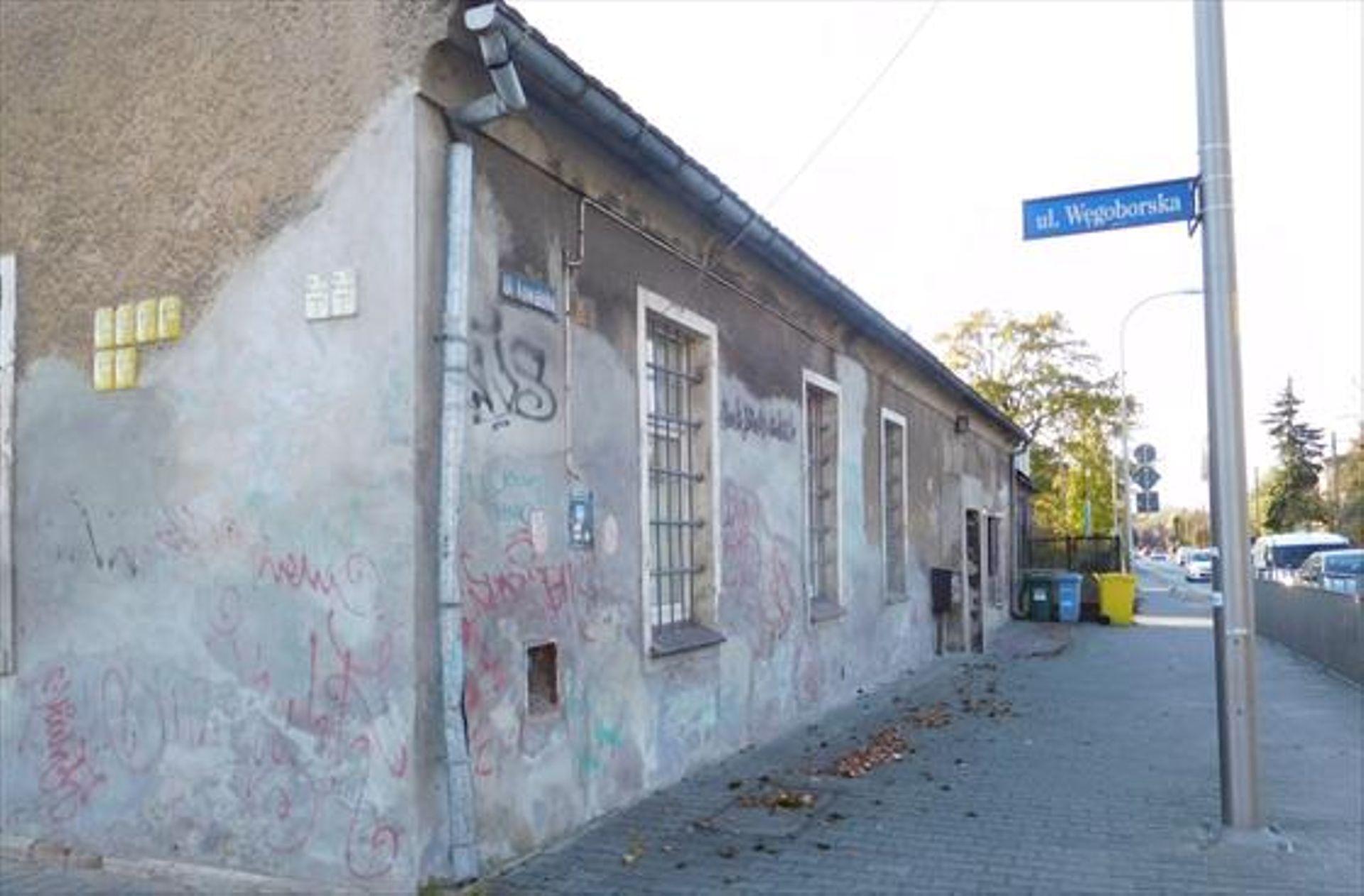 Wrocław: Kolejne miejskie działki w rejonie Kowalskiej trafią w ręce deweloperów