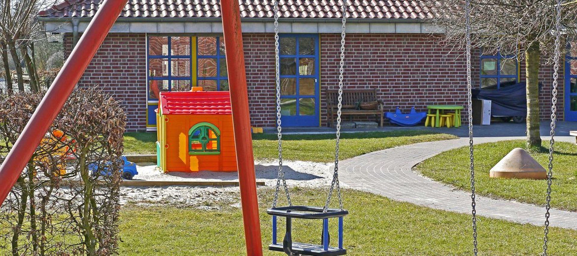 Wrocław: Na Lipie Piotrowskiej powstanie nowe przedszkole. Dla mieszkańców to za mało