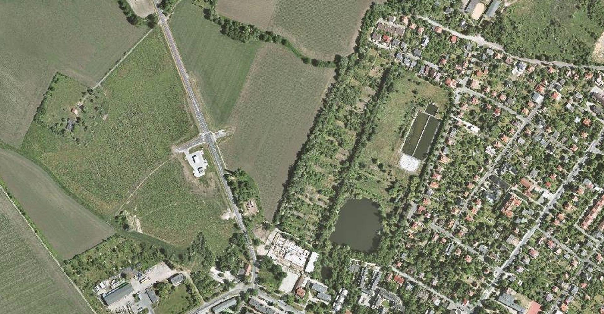 [Wrocław] Trzy etapy i prawie 270 mieszkań. Startuje nowa inwestycja na Oporowie