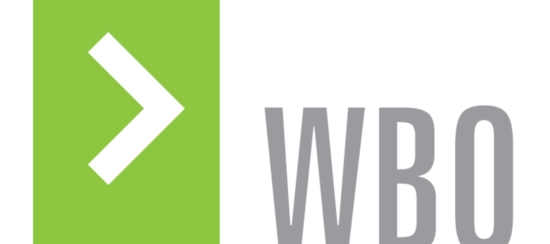 [Wrocław] Za tydzień rusza WBO 2018. Czekają nas zmiany