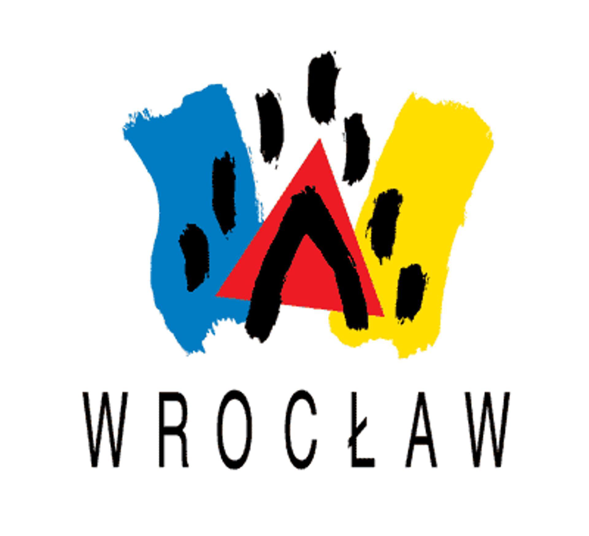 [Wrocław] Wrocławskie Kooperatywy Mieszkaniowe: Dla inwestora
