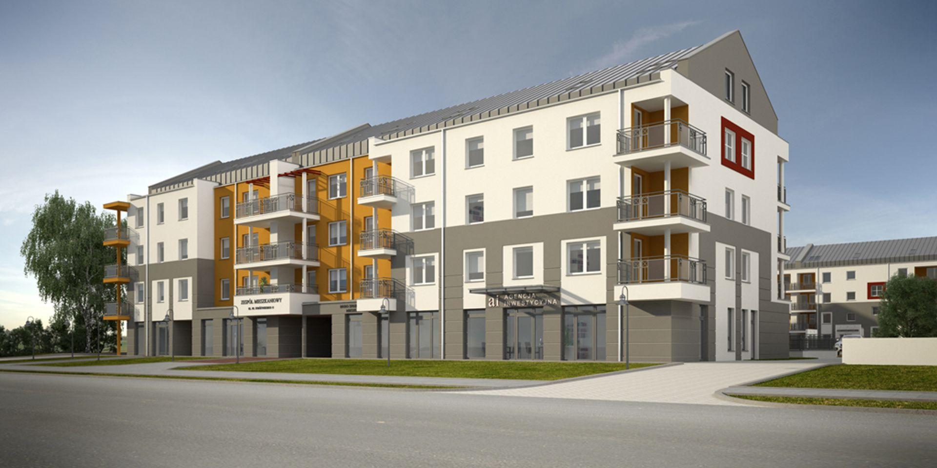 [Poznań] Na co zwrócić uwagę, kupując mieszkanie?
