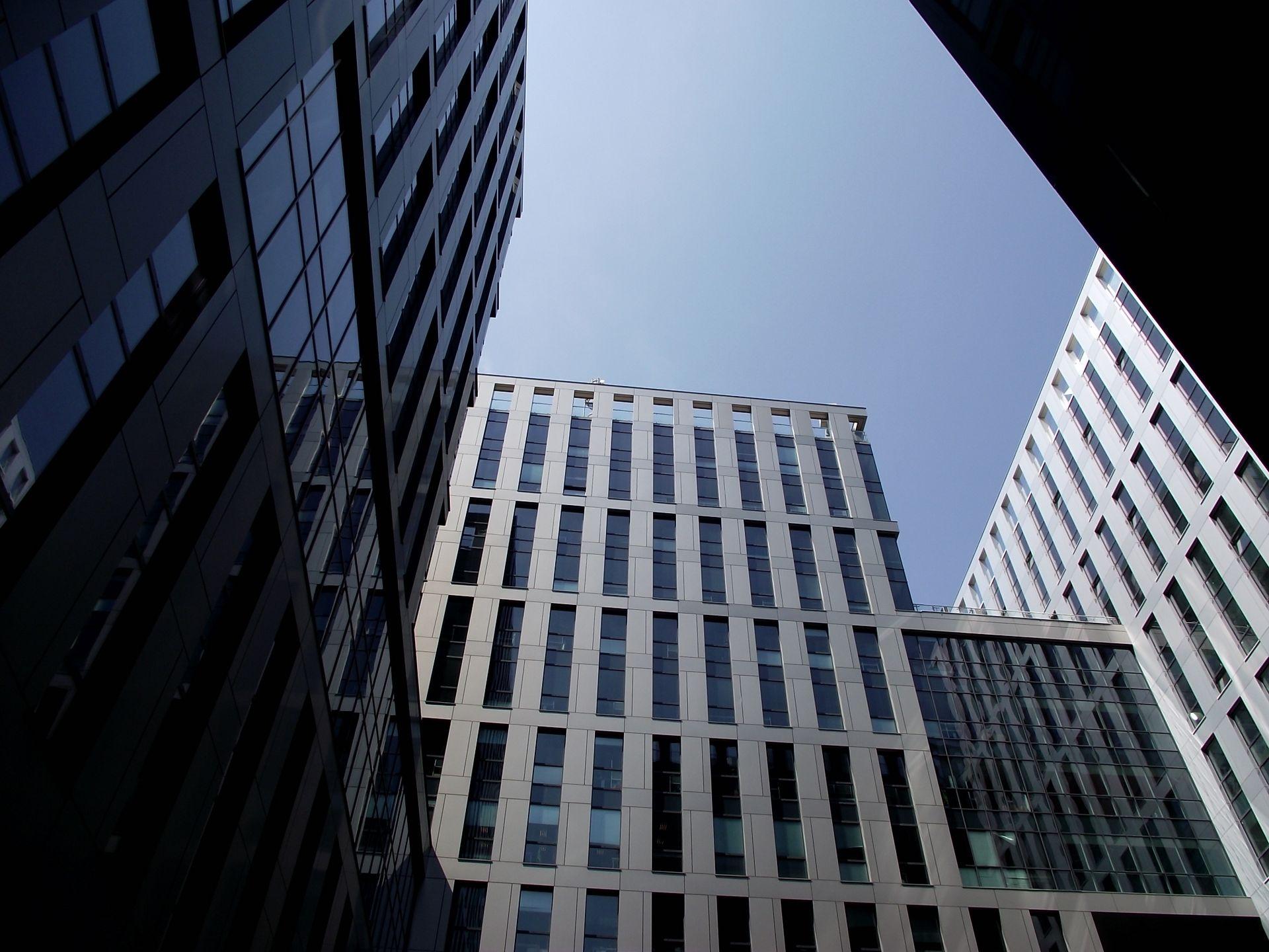 [Polska] Rekordowy rok dla transakcji inwestycyjnych na rynkach biurowych poza Warszawą