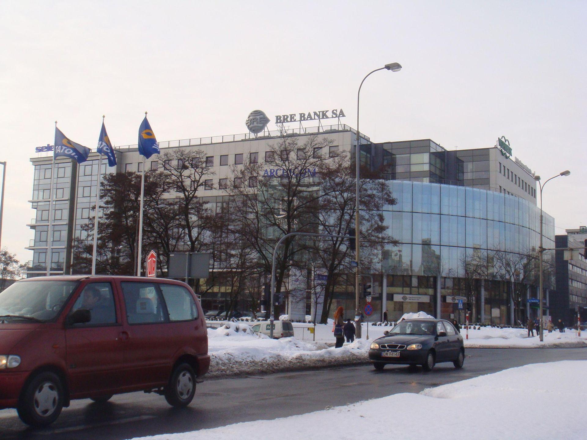 [Wrocław] Nowe biuro Gigaset Communications we Wrocławiu