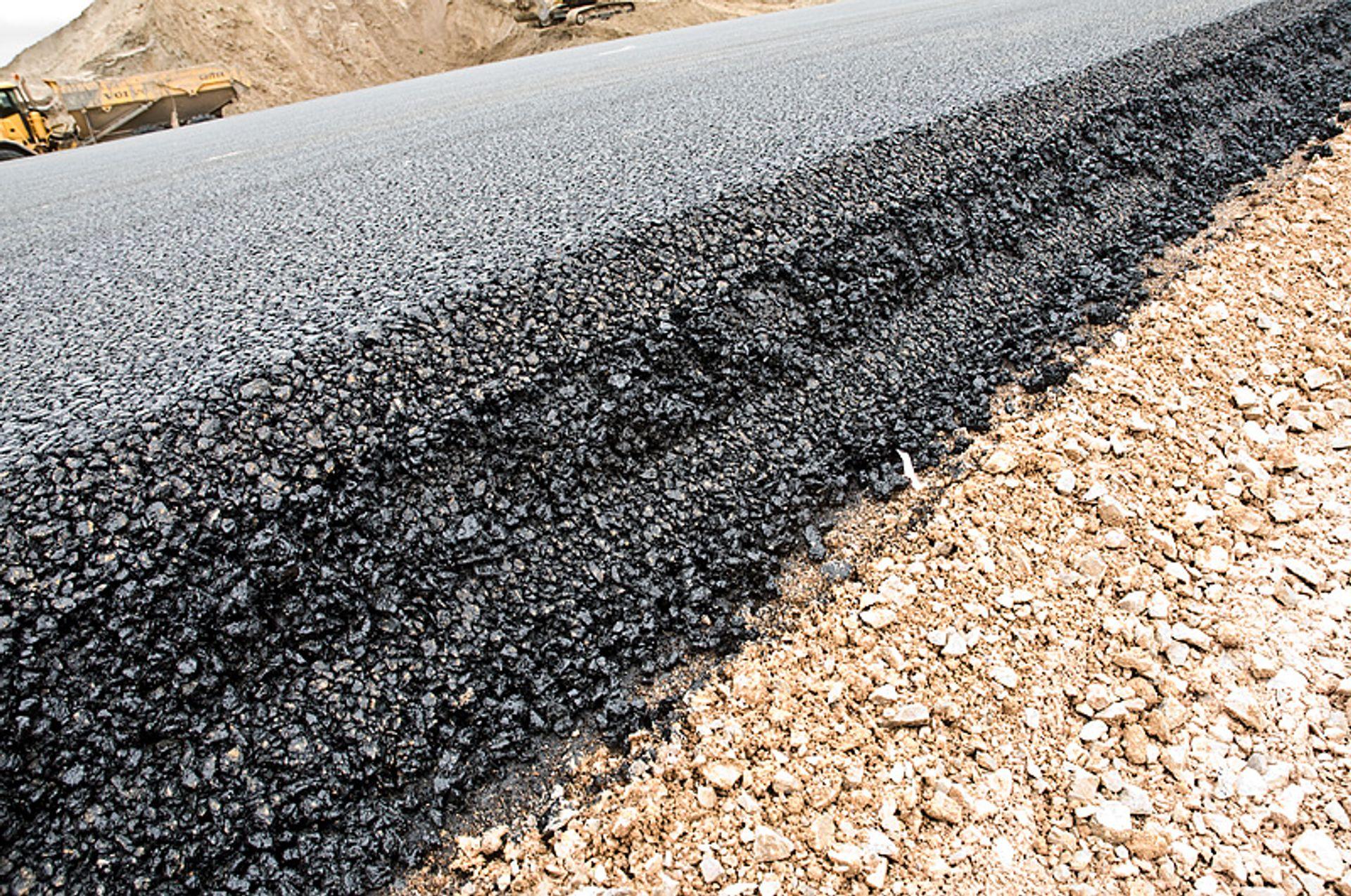 [lubuskie] Będą nowe drogi w regionie
